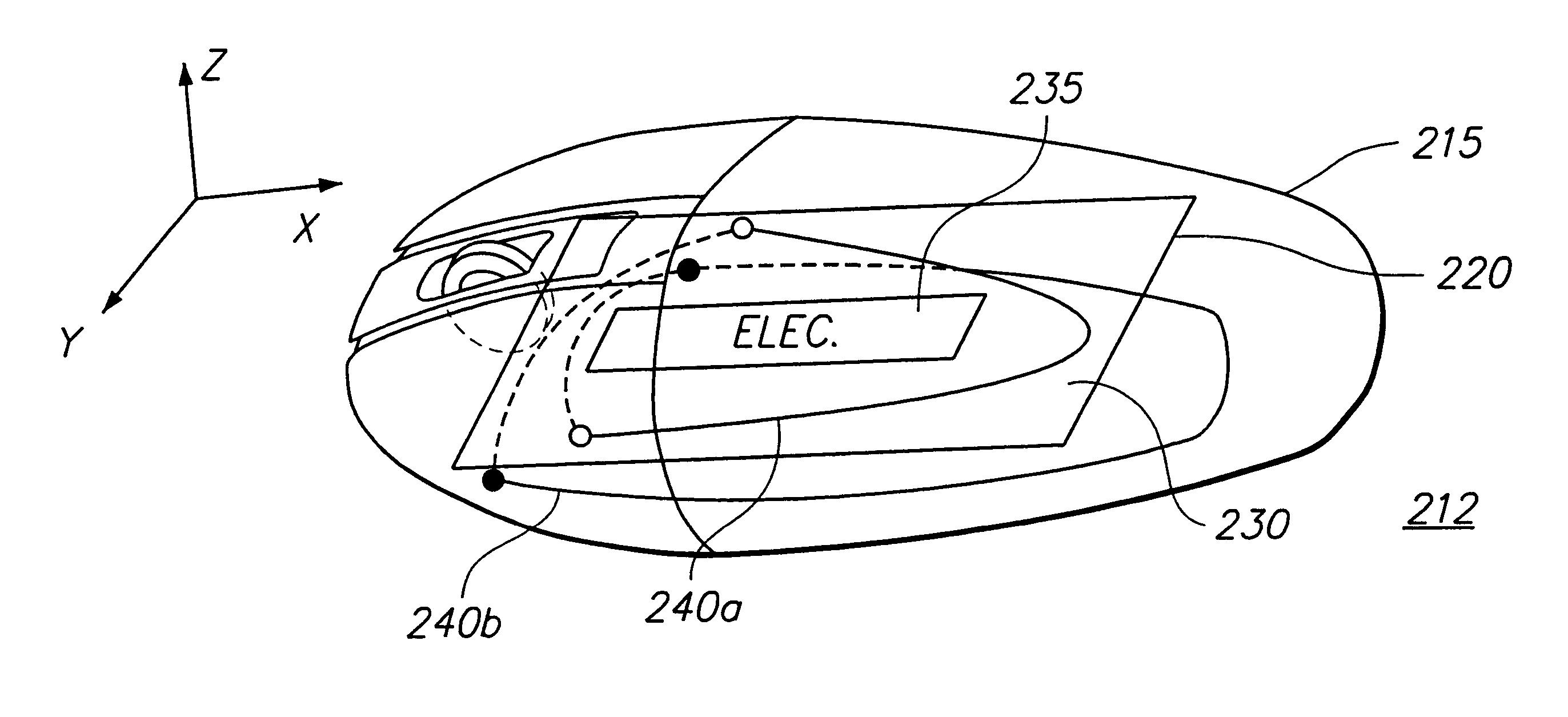 patent us6356243