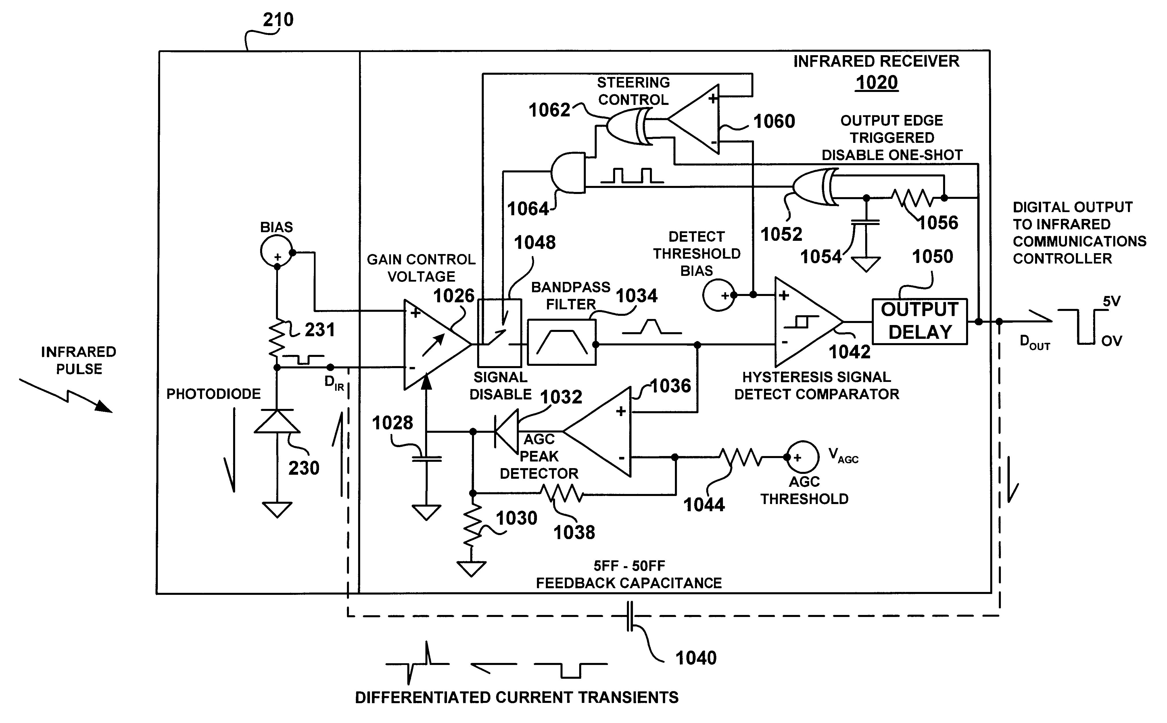 patent us6356375