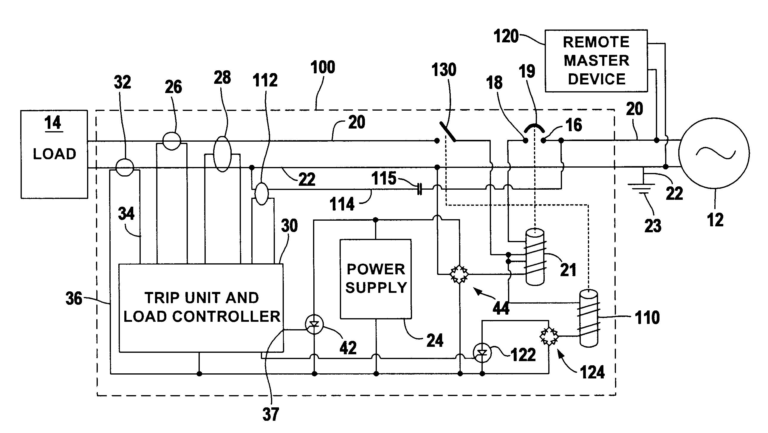 patent us6356426