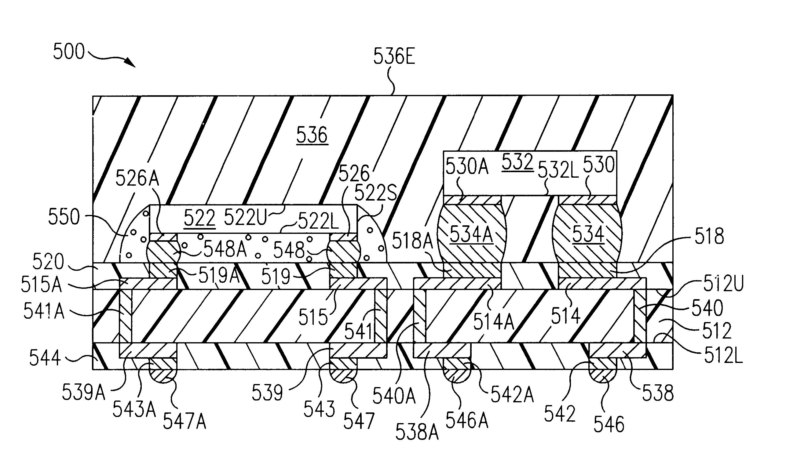 patent us6356453
