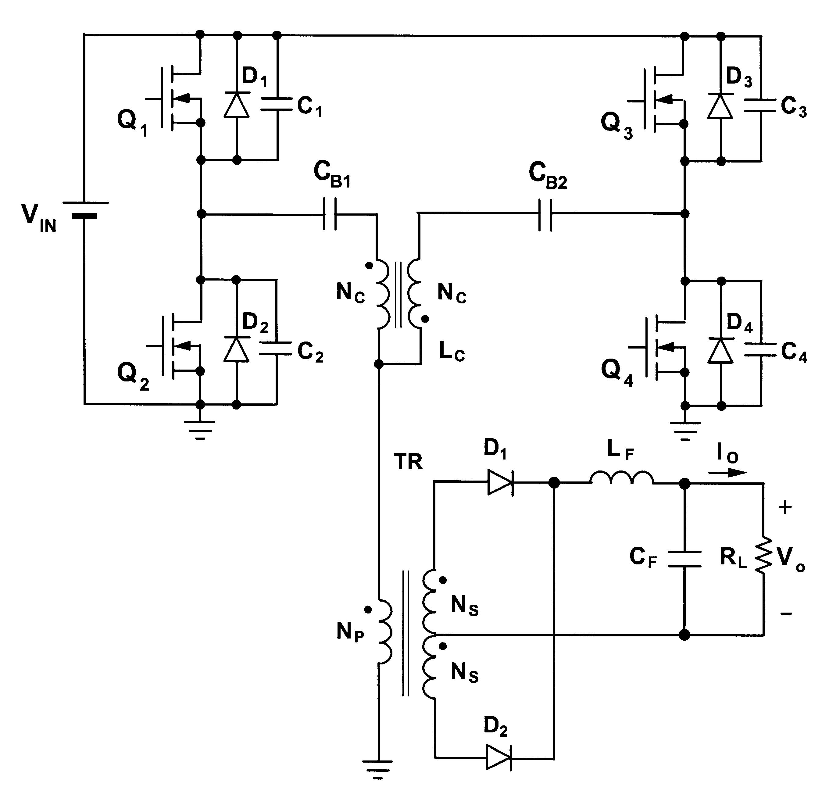 patent us6356462