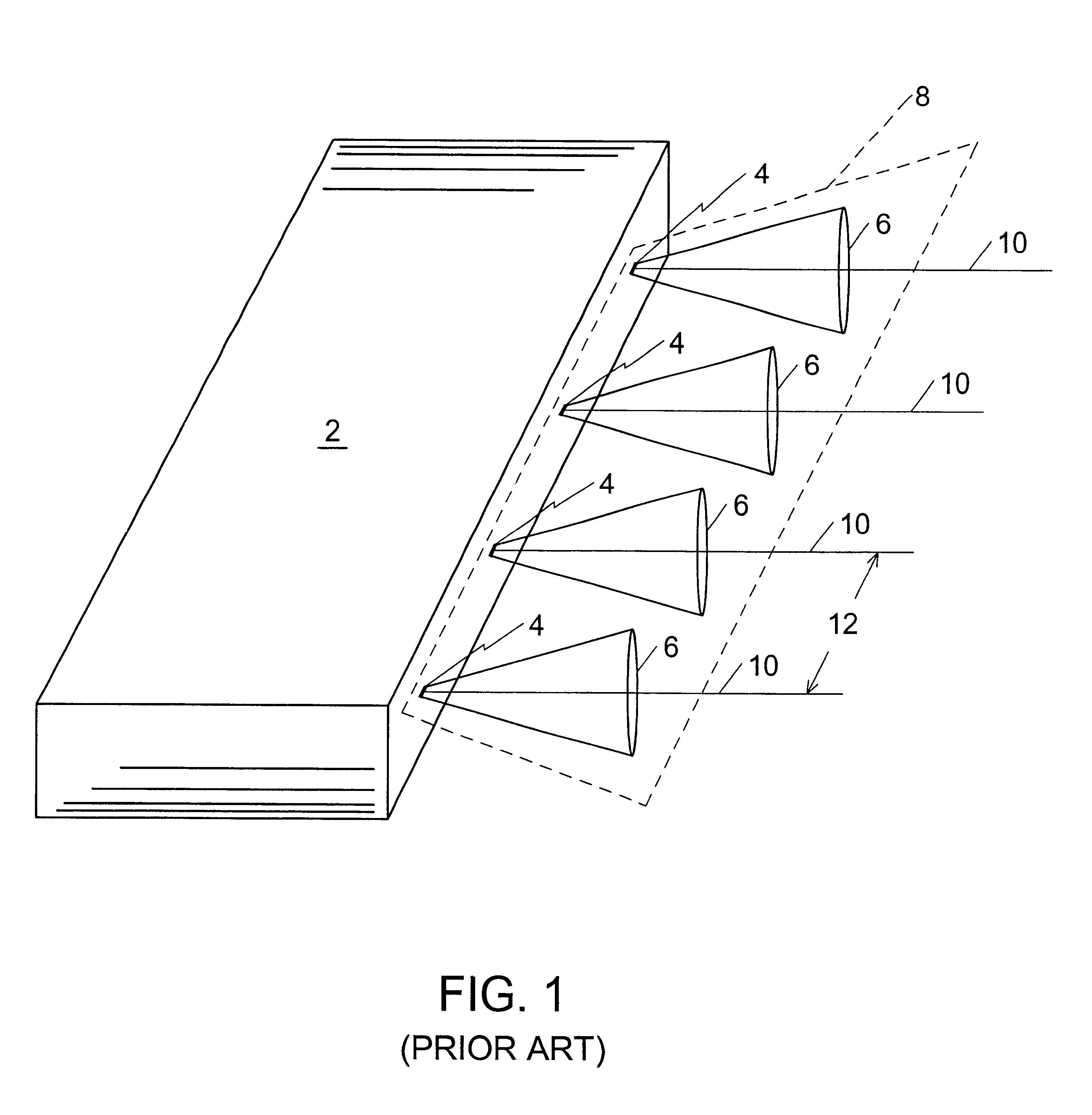 patent us6356577