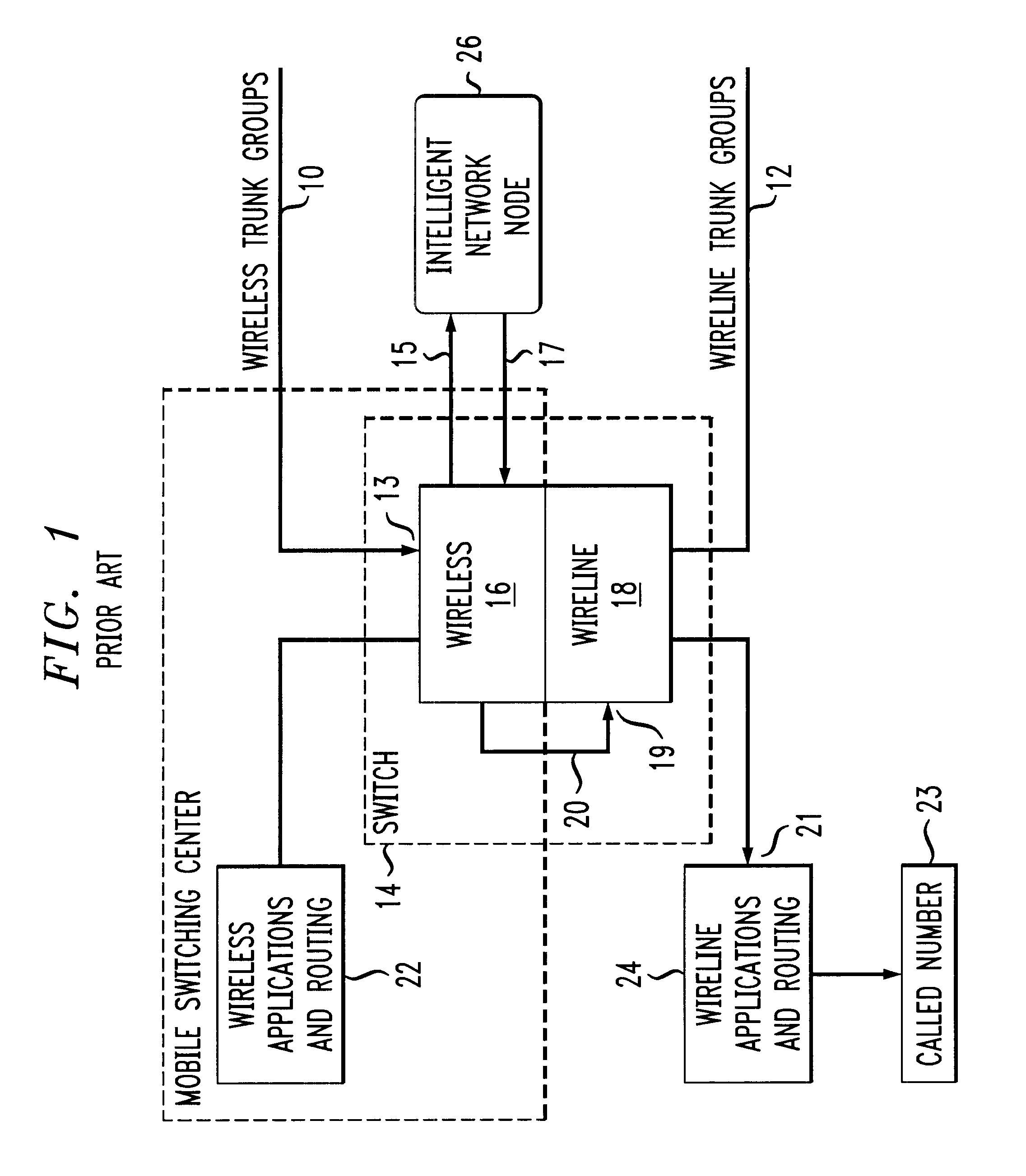 patent us6356757