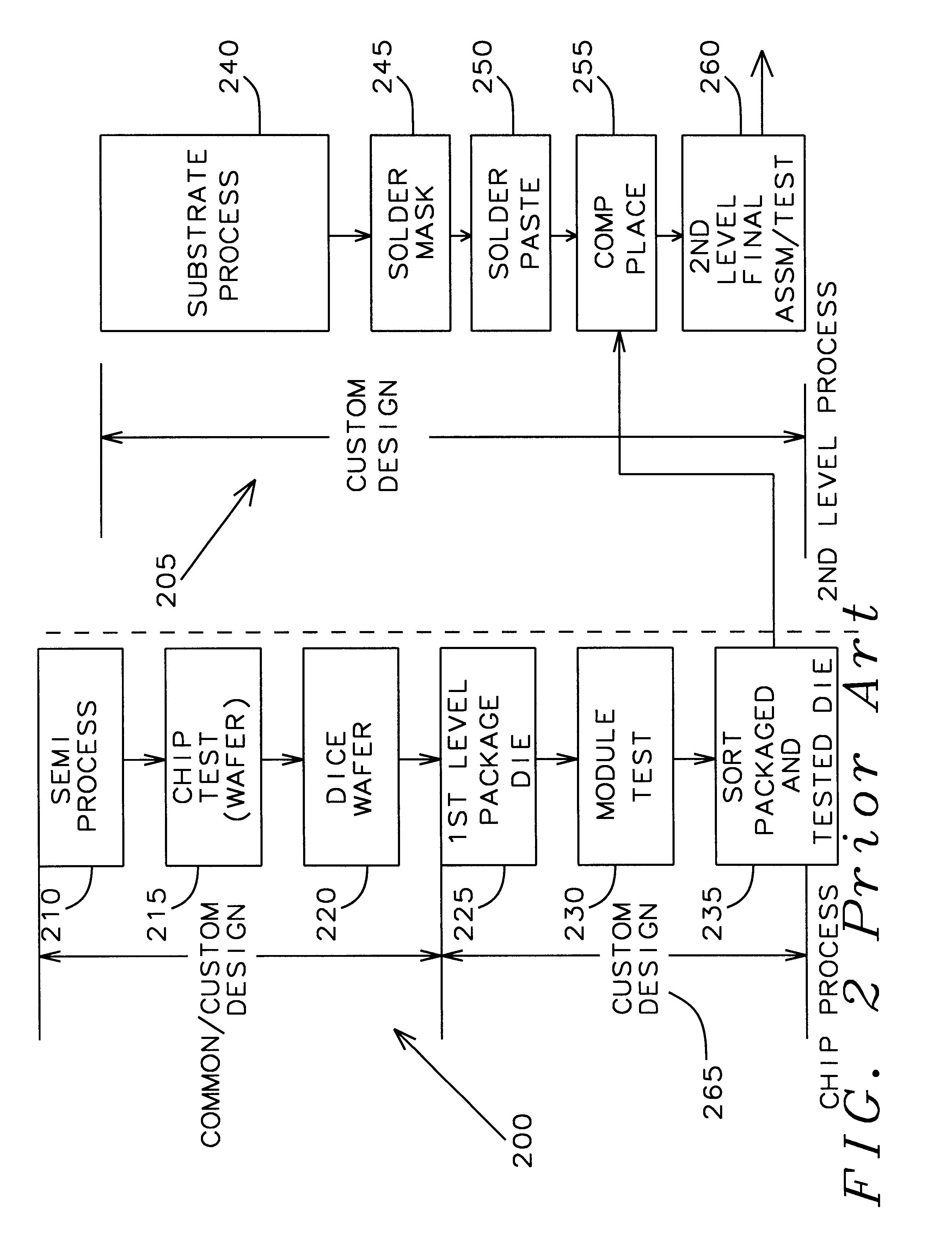 patent us6356958