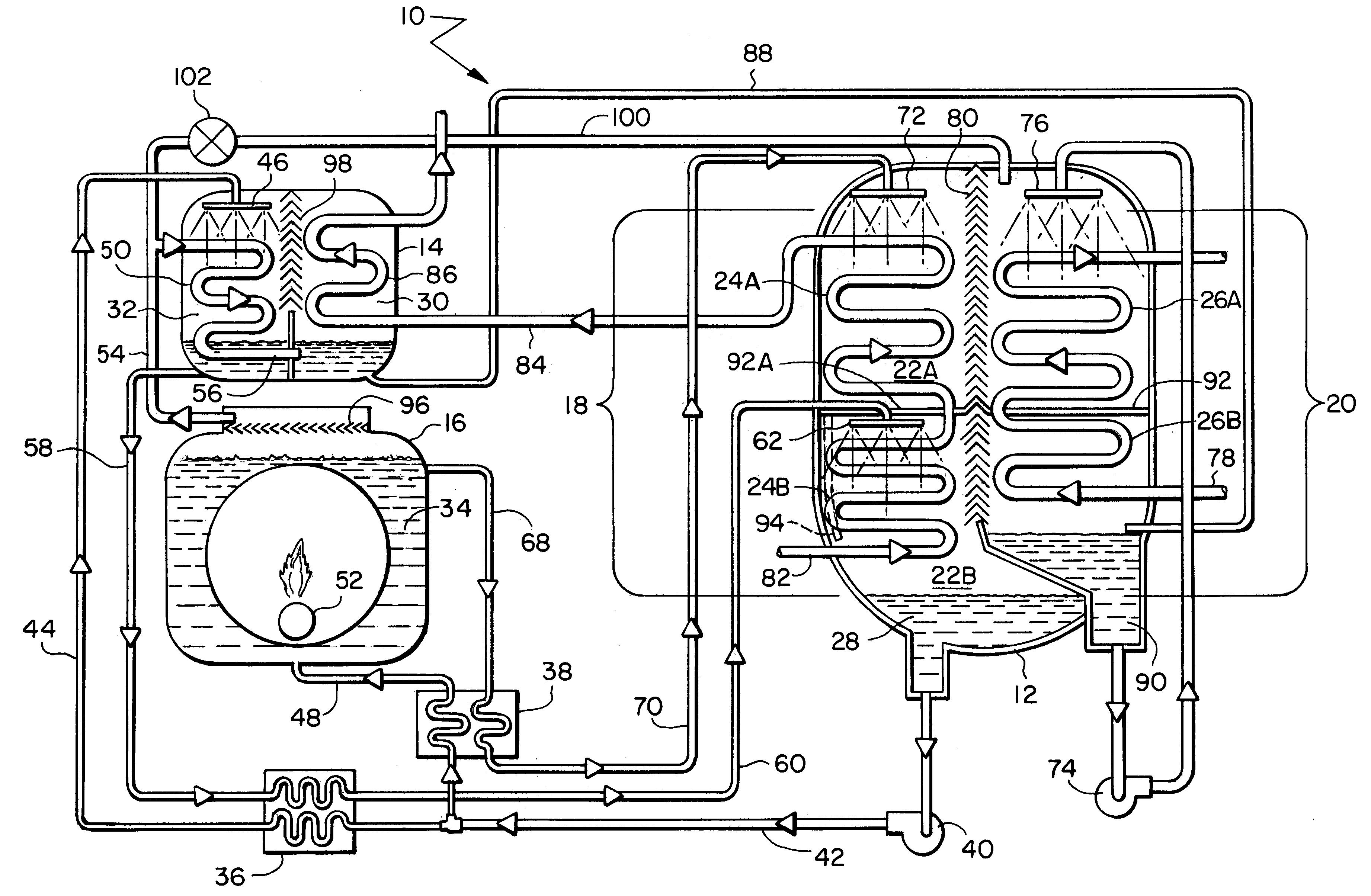 Patent Us6357254