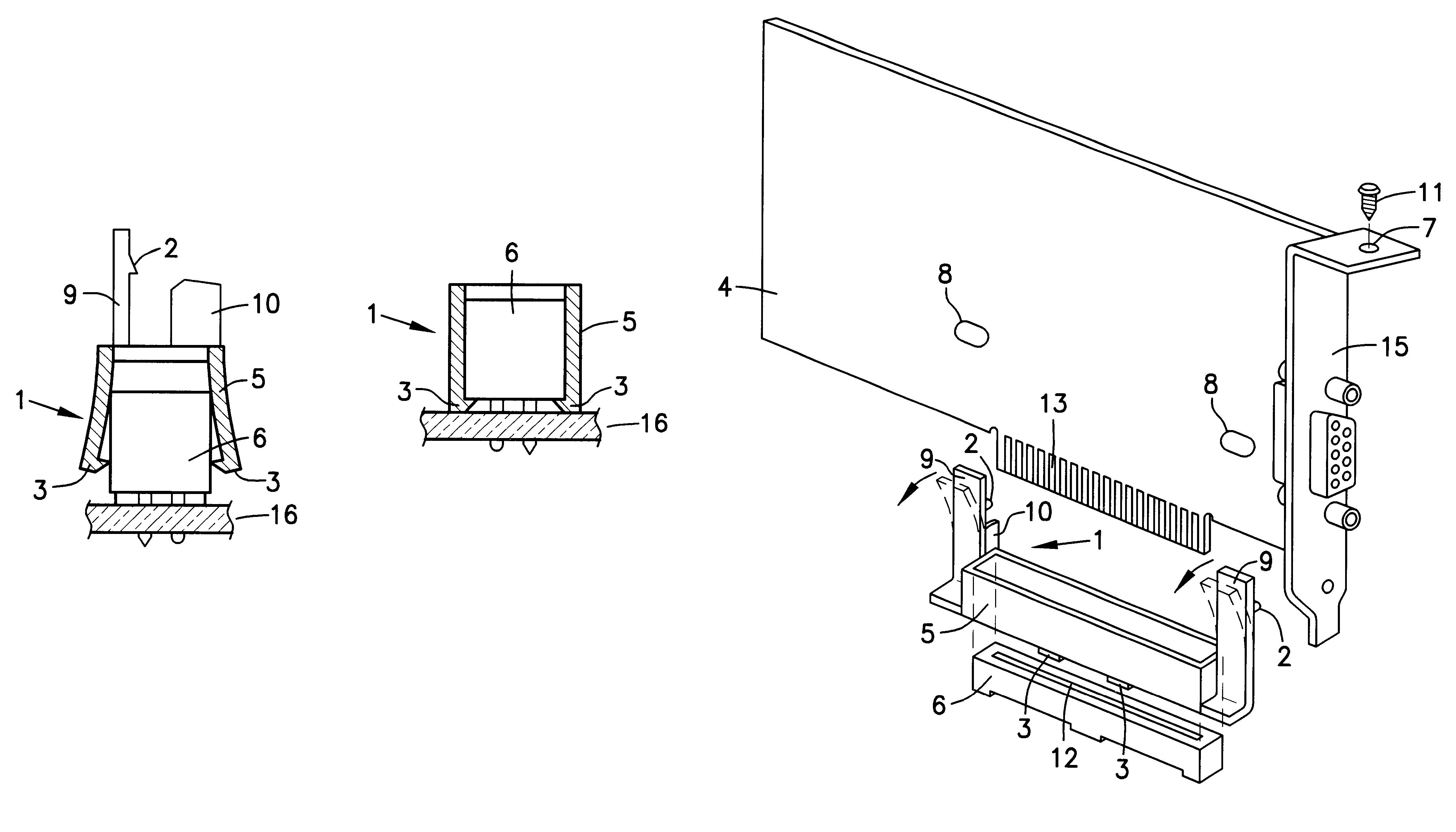 patent us6358079
