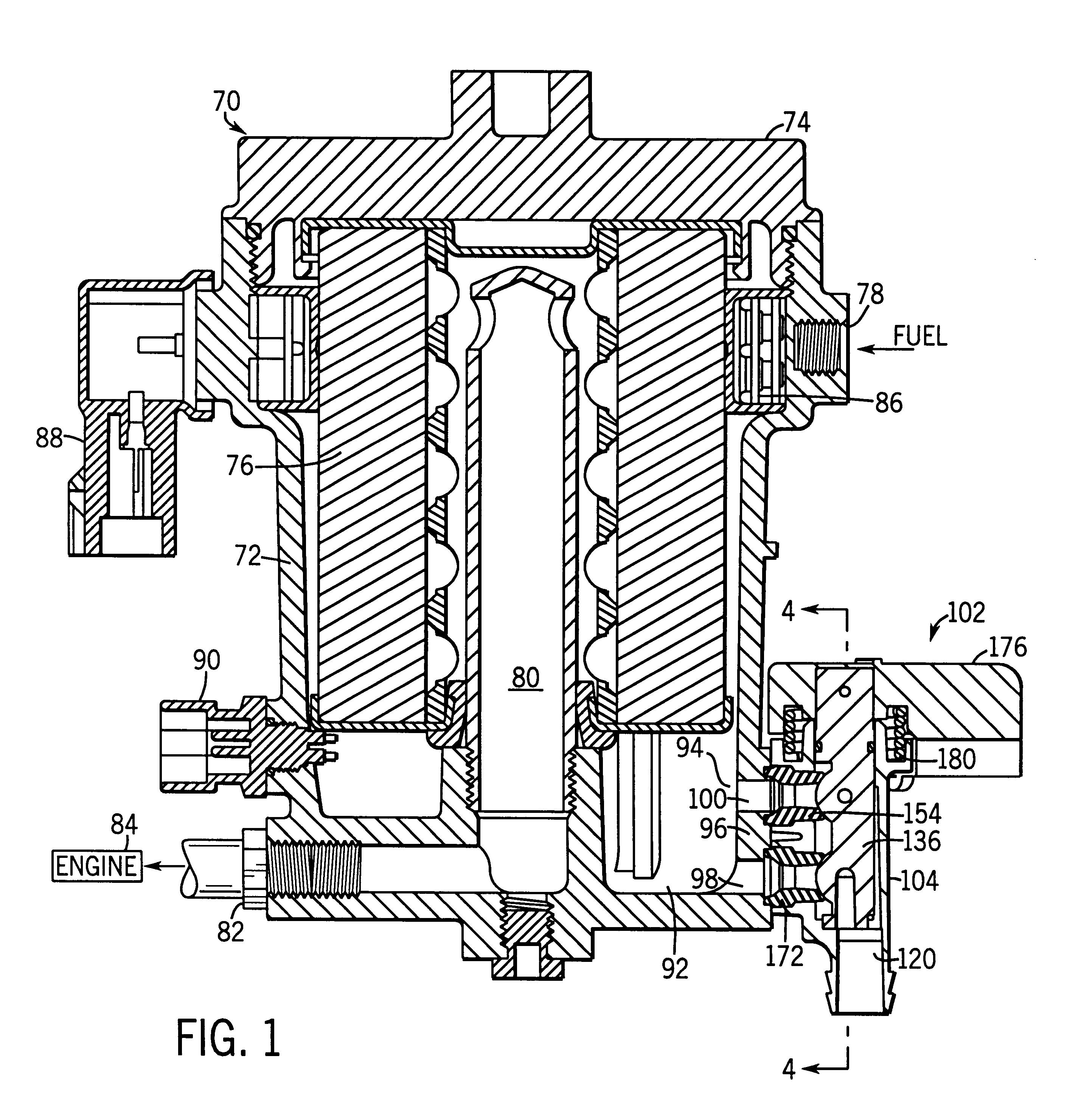 patent us6358416