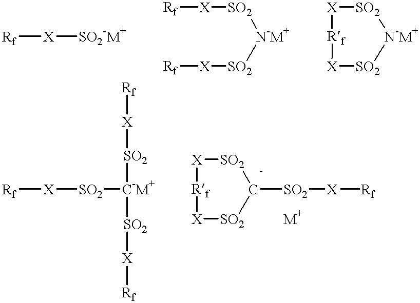 Figure US06358601-20020319-C00007