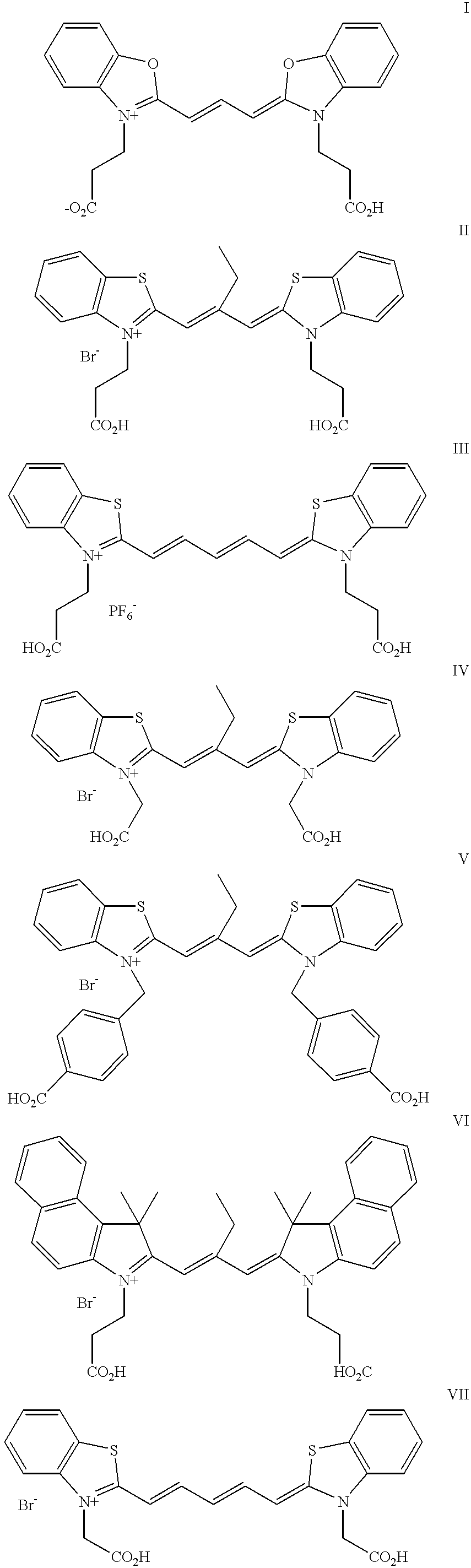 Figure US06359211-20020319-C00001