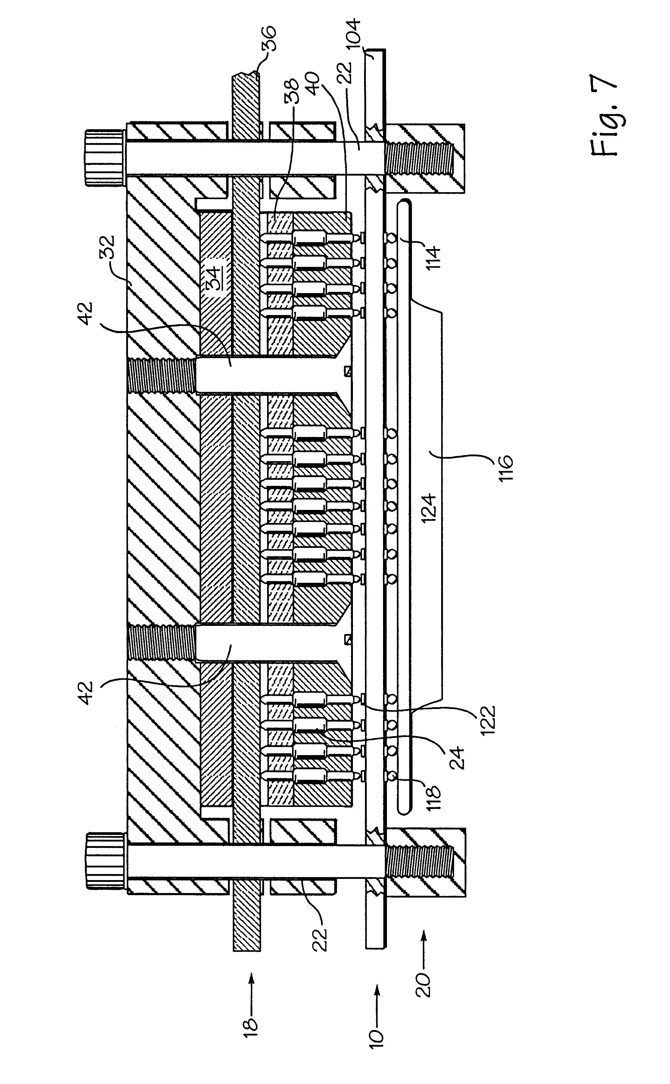 patent us6359452