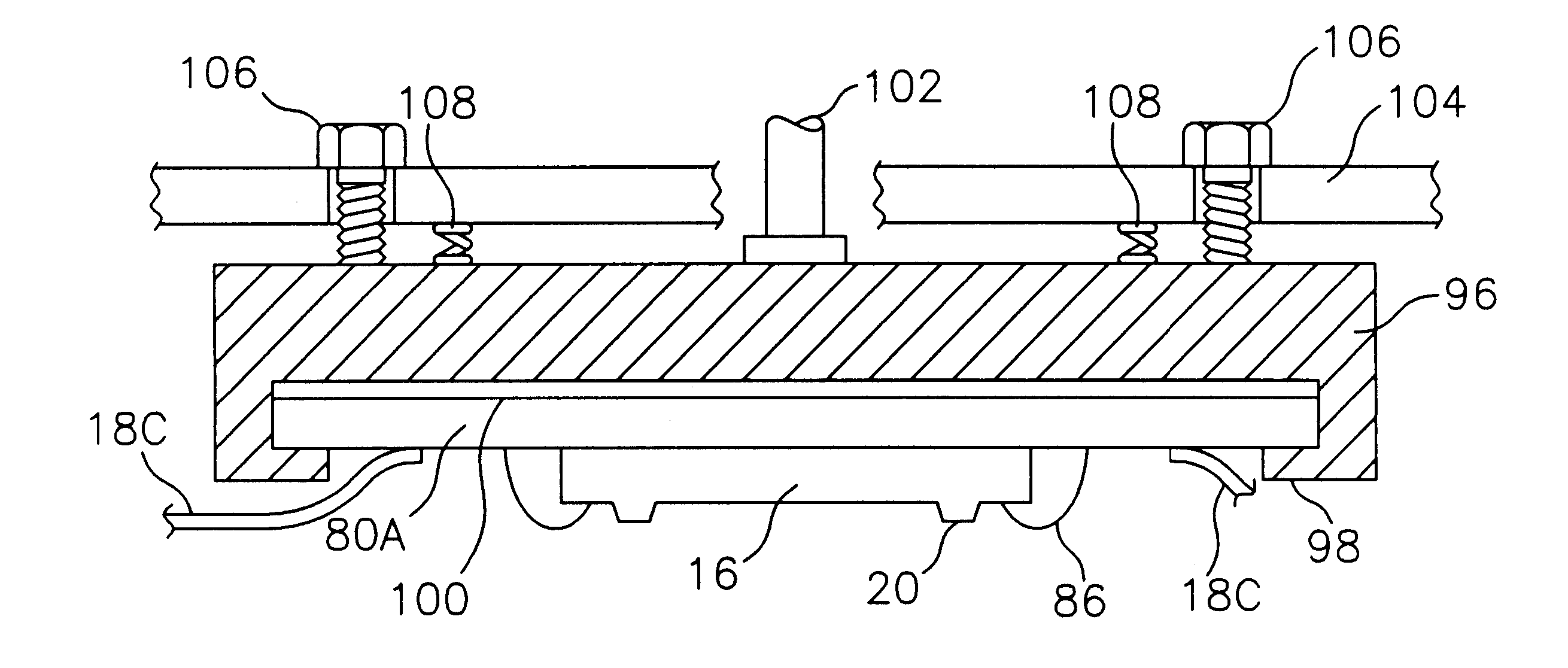 patent us6359456