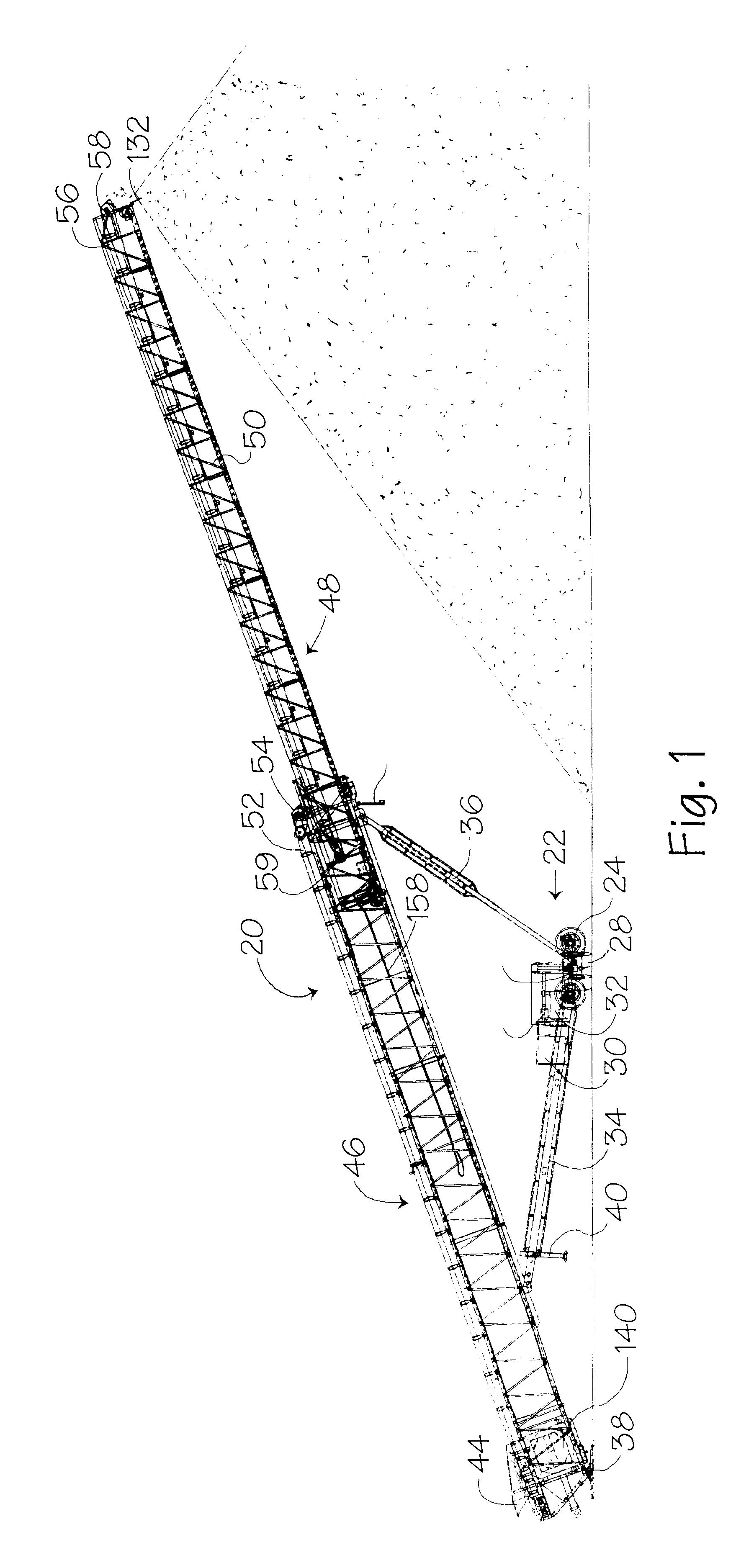 patent us6360876