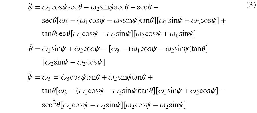 Figure US06360996-20020326-M00002