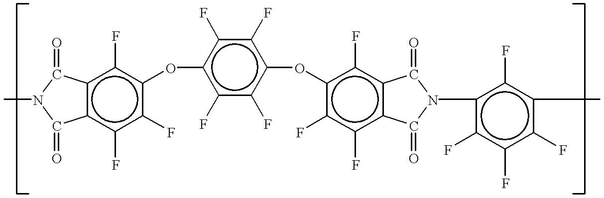Figure US06361582-20020326-C00007