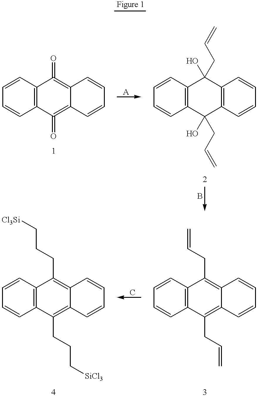 Figure US06361885-20020326-C00010