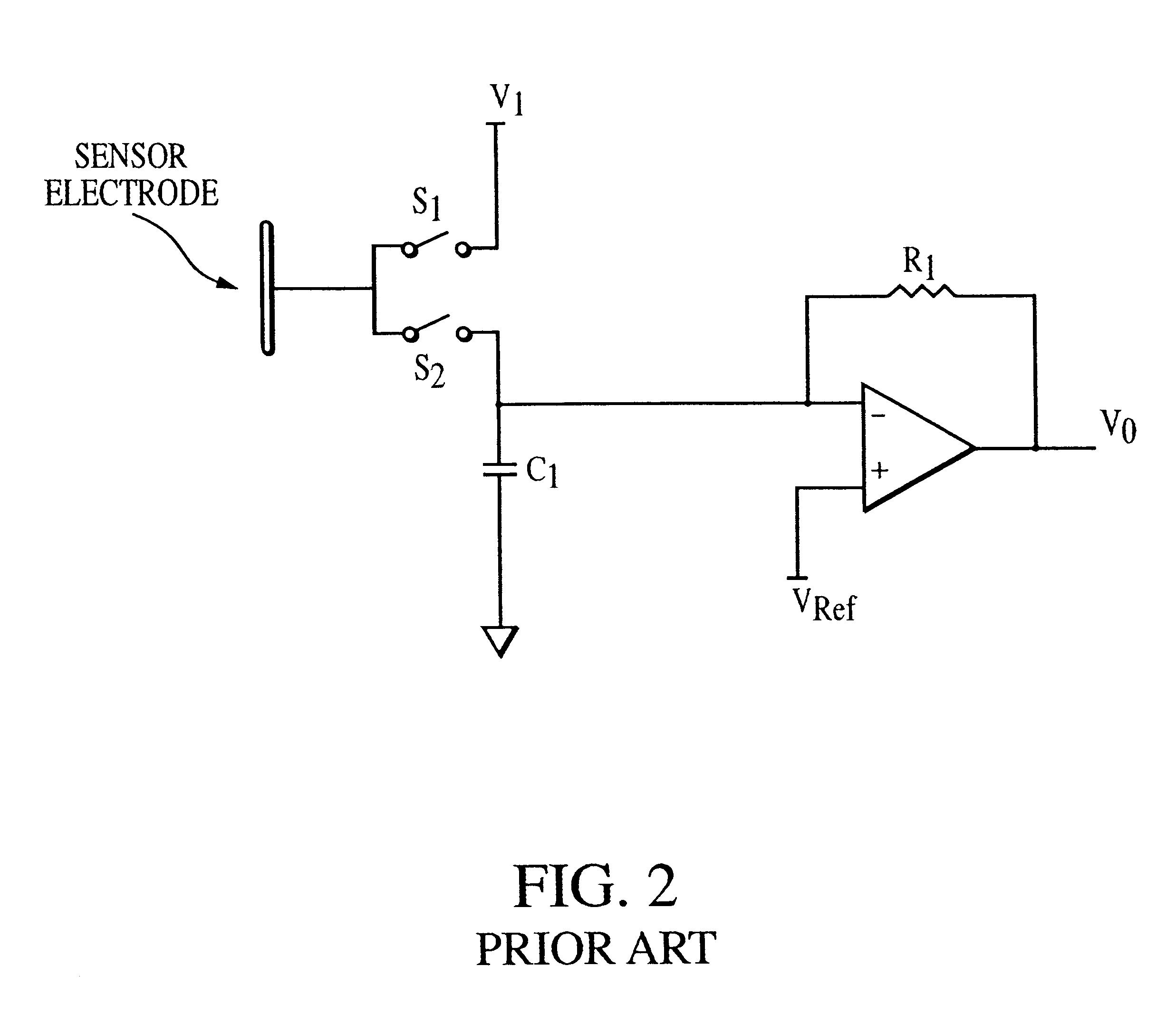 patent us6362632