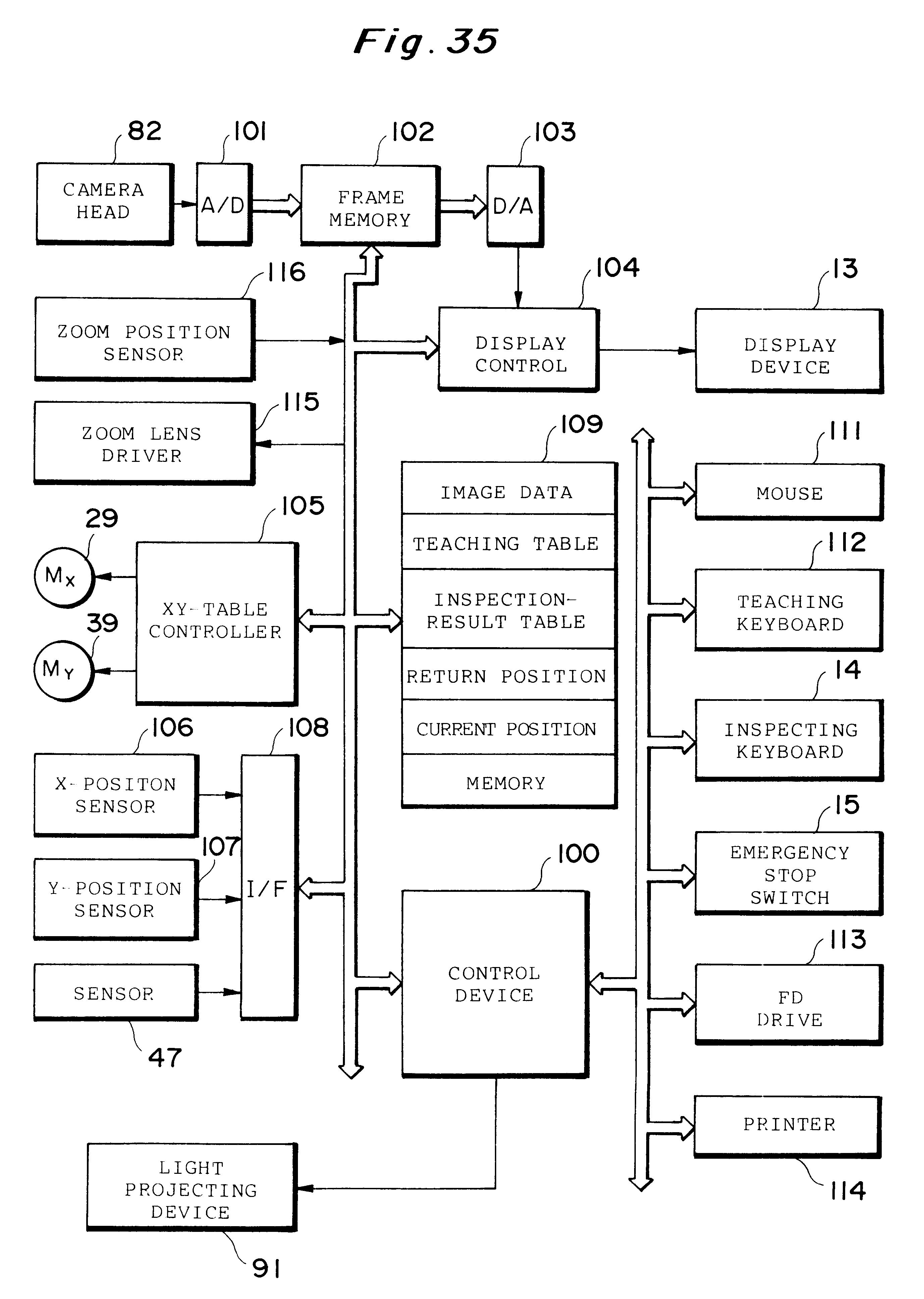 patent us6362877