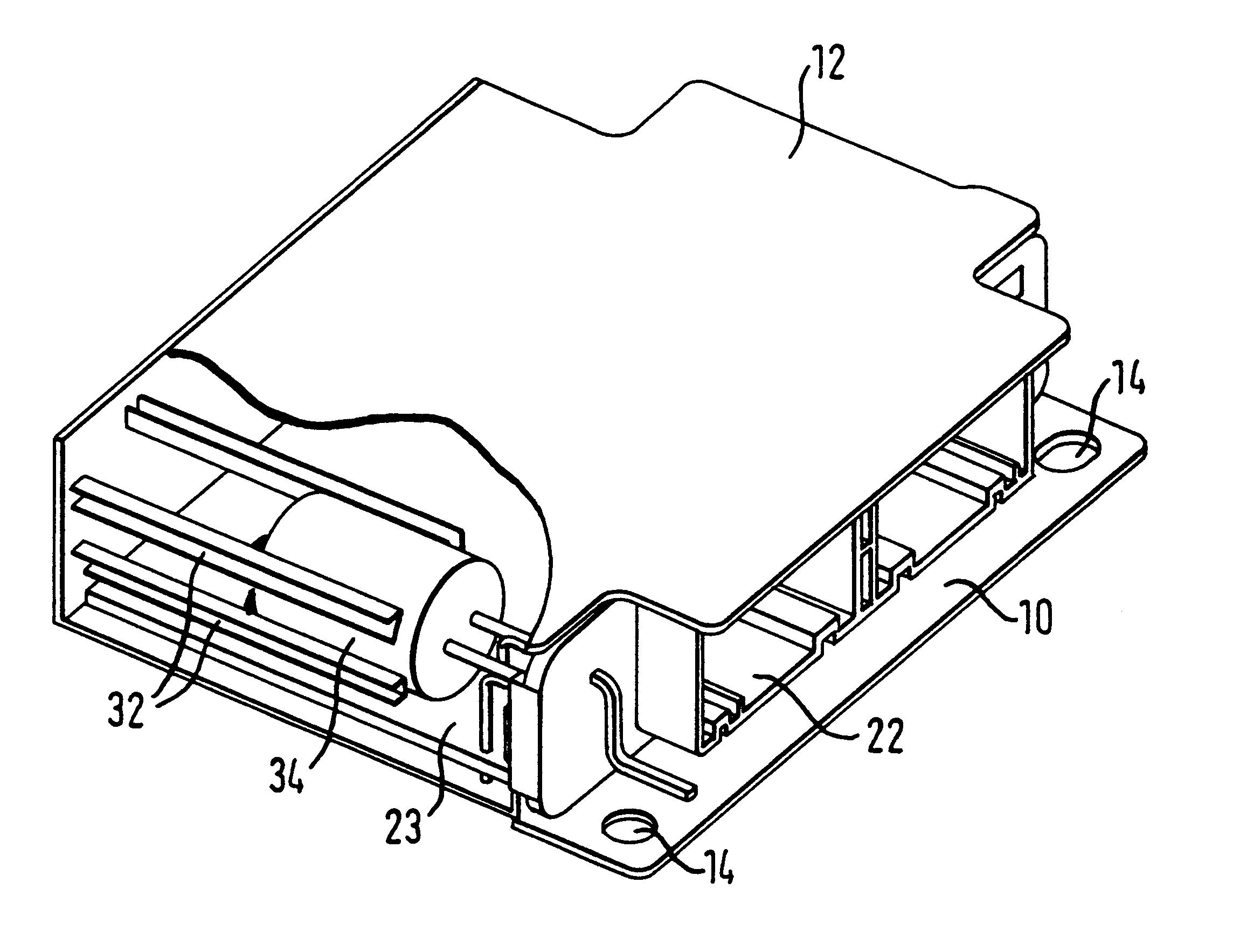 patent us6362971