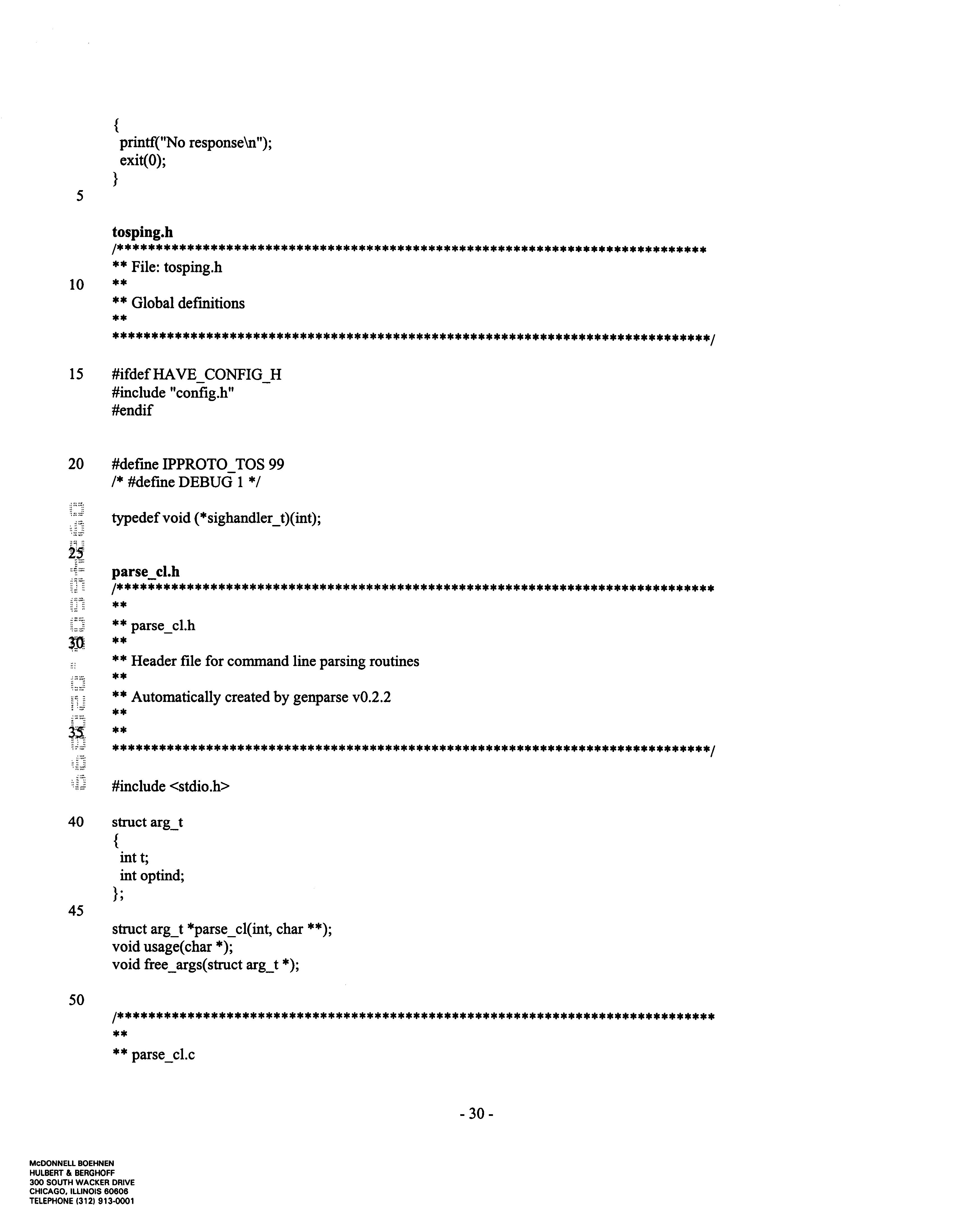 Figure US06363053-20020326-P00005