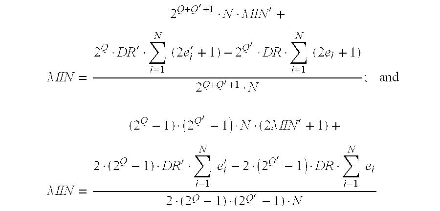 Figure US06363118-20020326-M00010