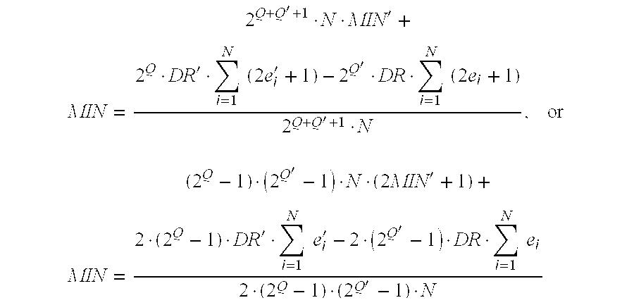 Figure US06363118-20020326-M00012