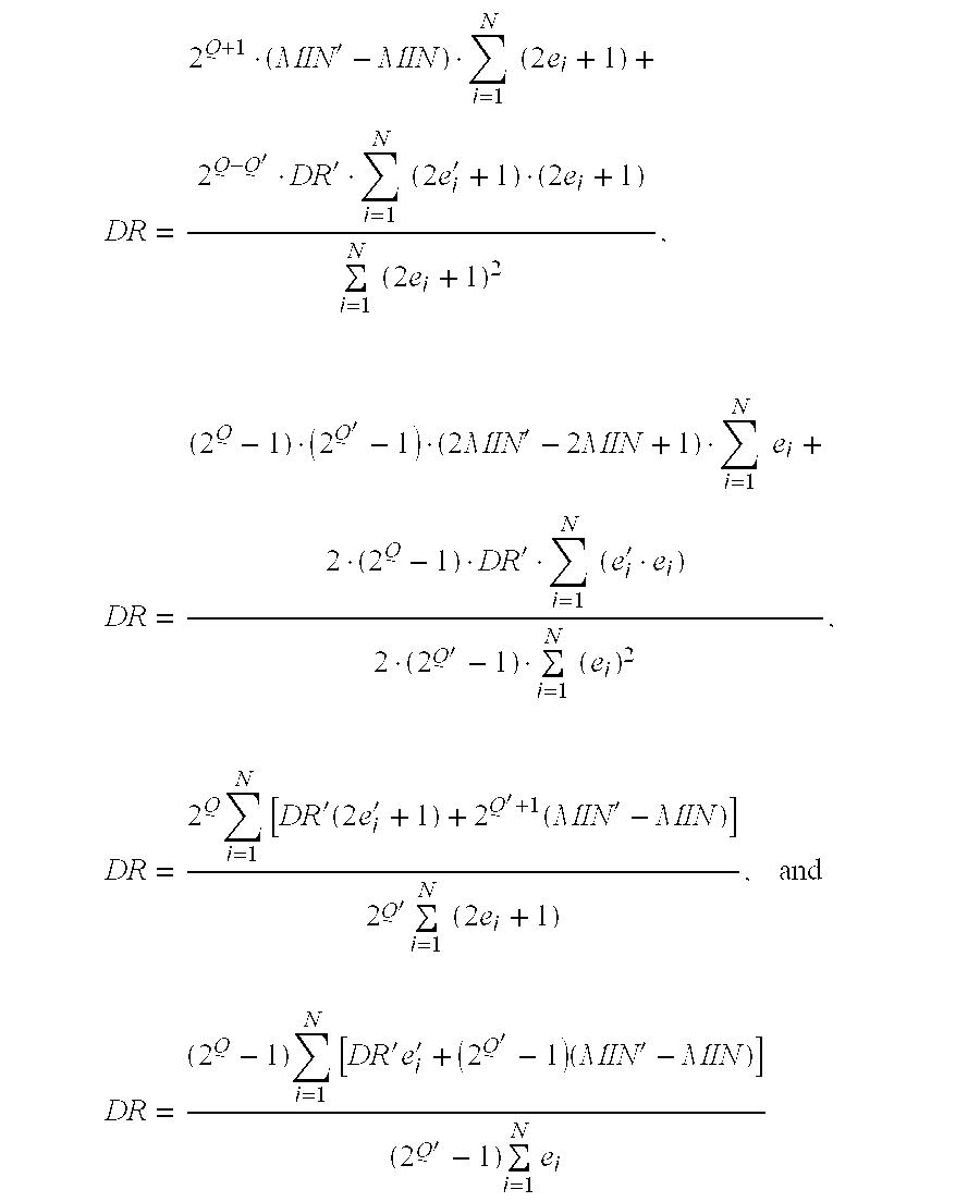 Figure US06363118-20020326-M00015