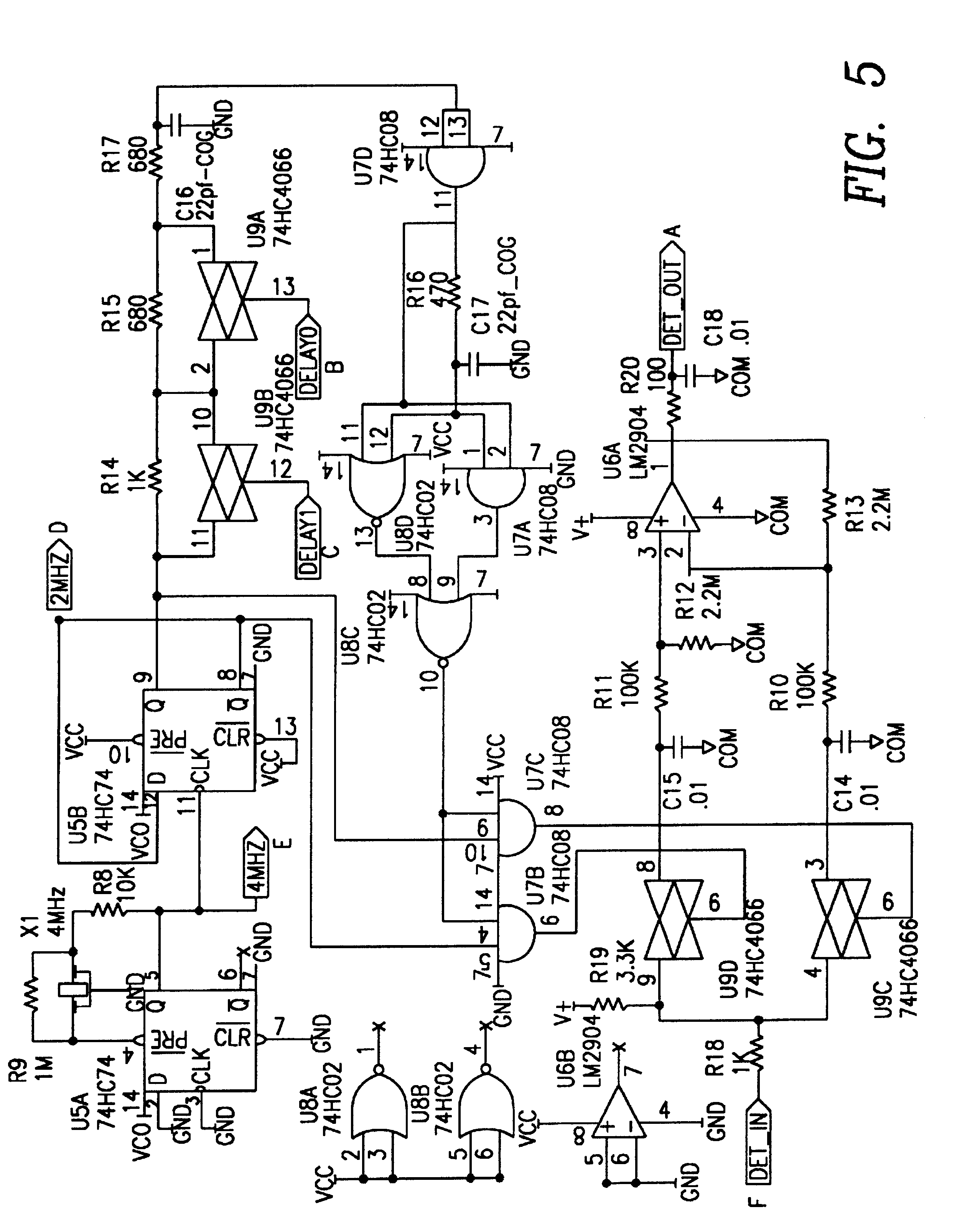 For Hatco Rocker Switch Wiring Diagram Hifonics Amp Wiring
