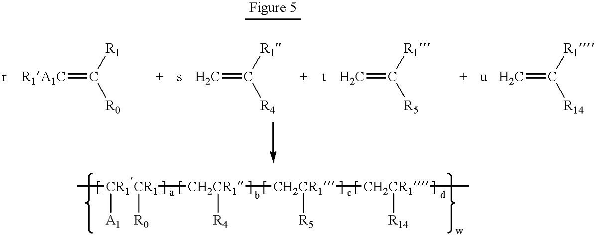Figure US06365667-20020402-C00015