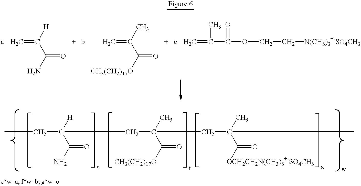 Figure US06365667-20020402-C00017