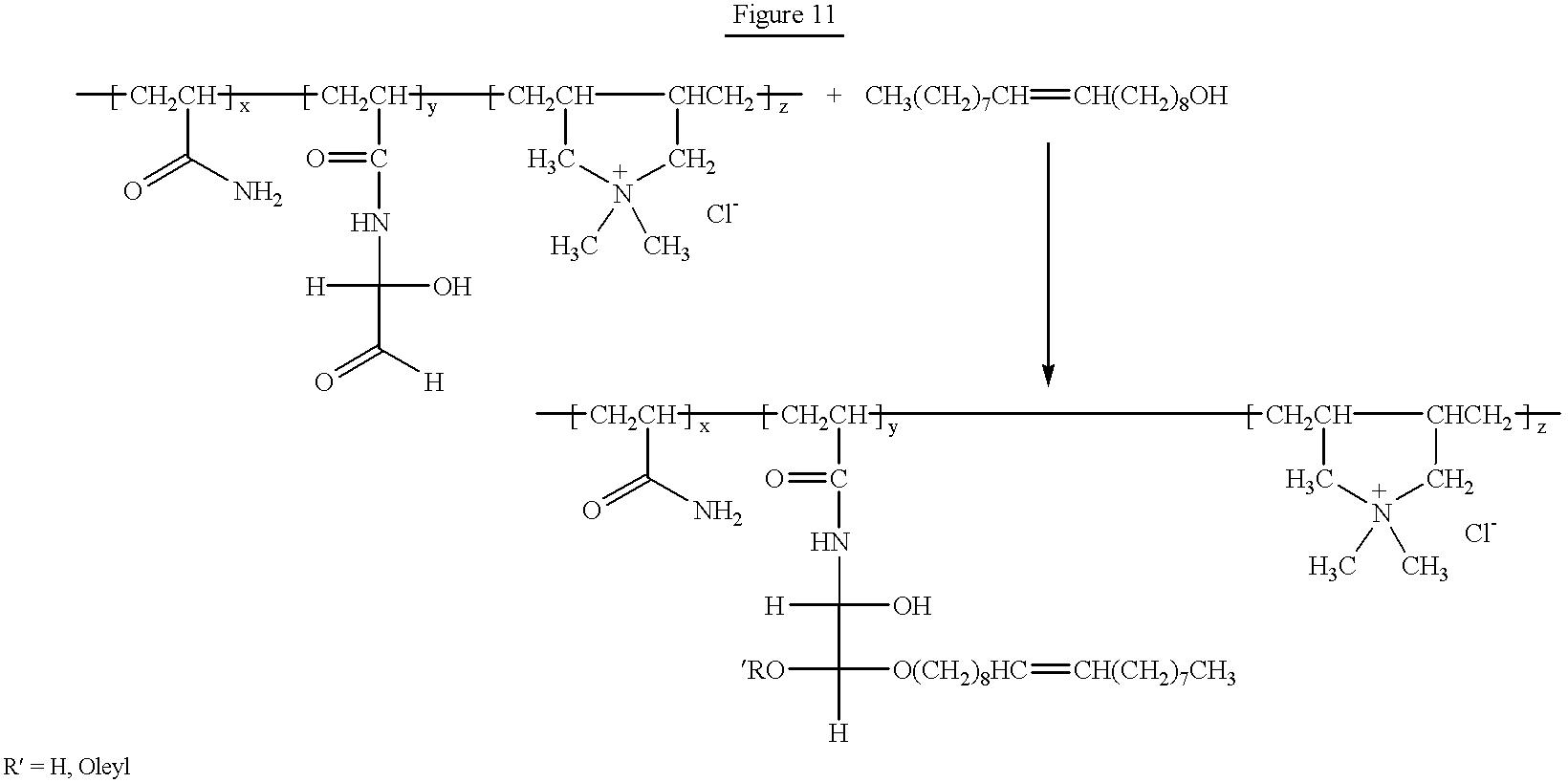 Figure US06365667-20020402-C00023
