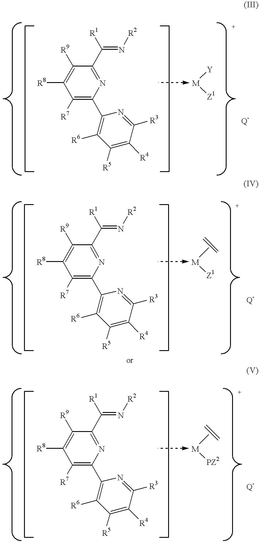 Figure US06365690-20020402-C00003