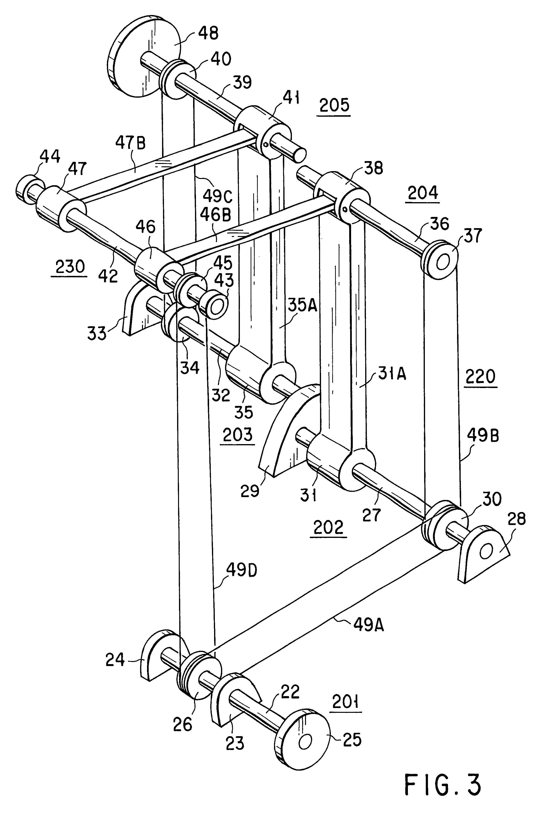 Magnificent Tilt Trim Gauge Wiring Diagram Adornment Wiring