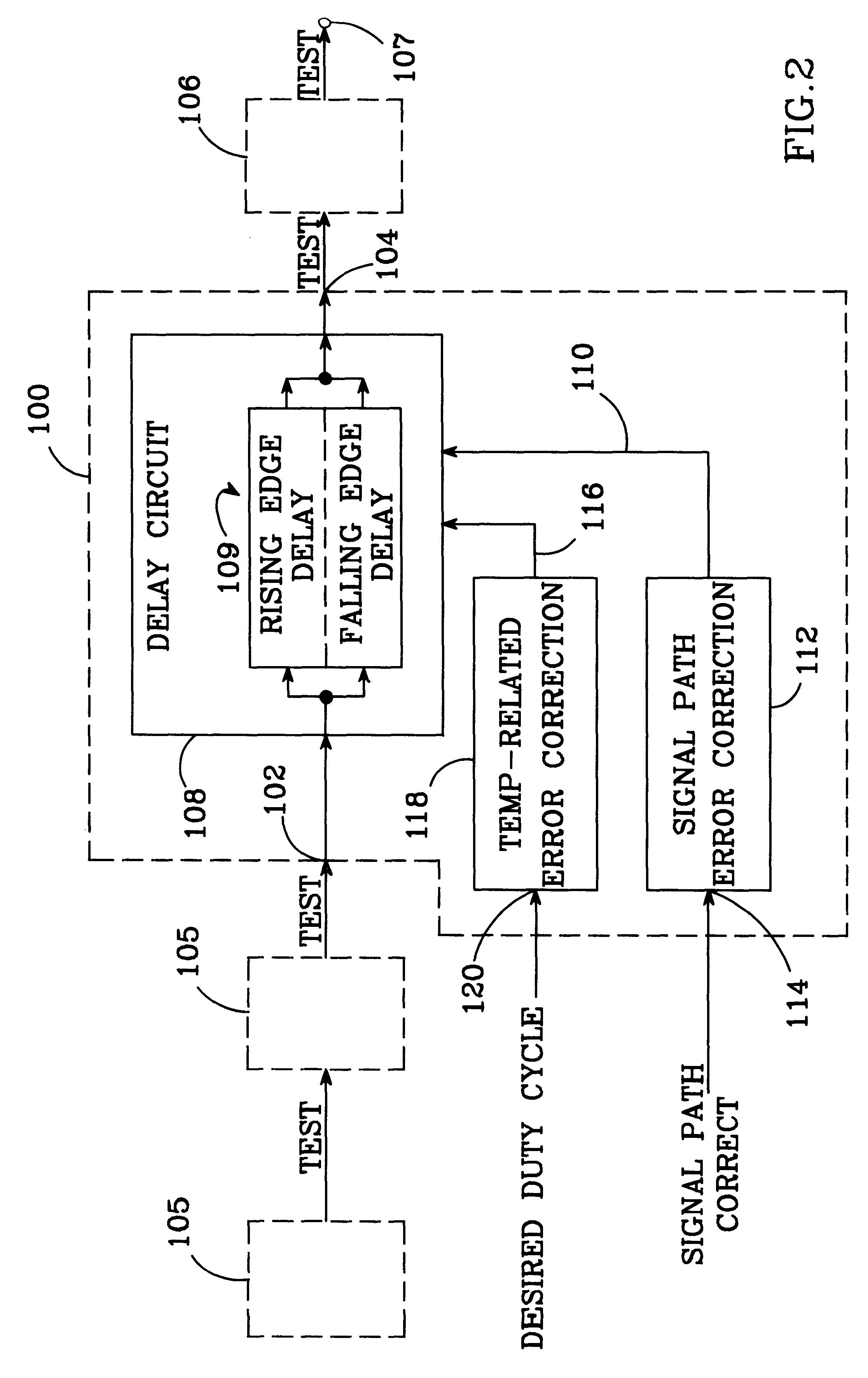 patent us6366115