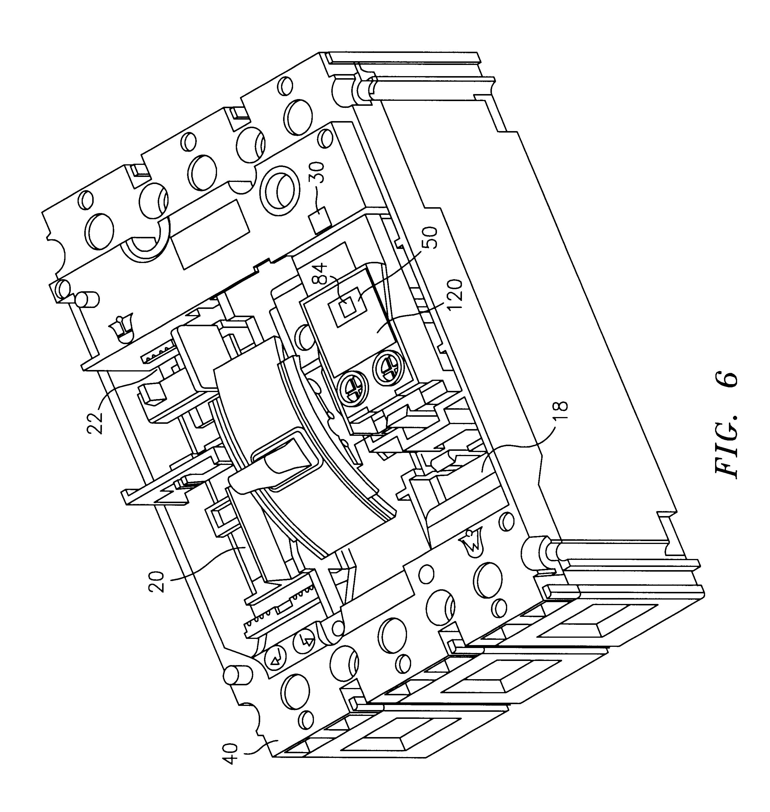 patent us6366188