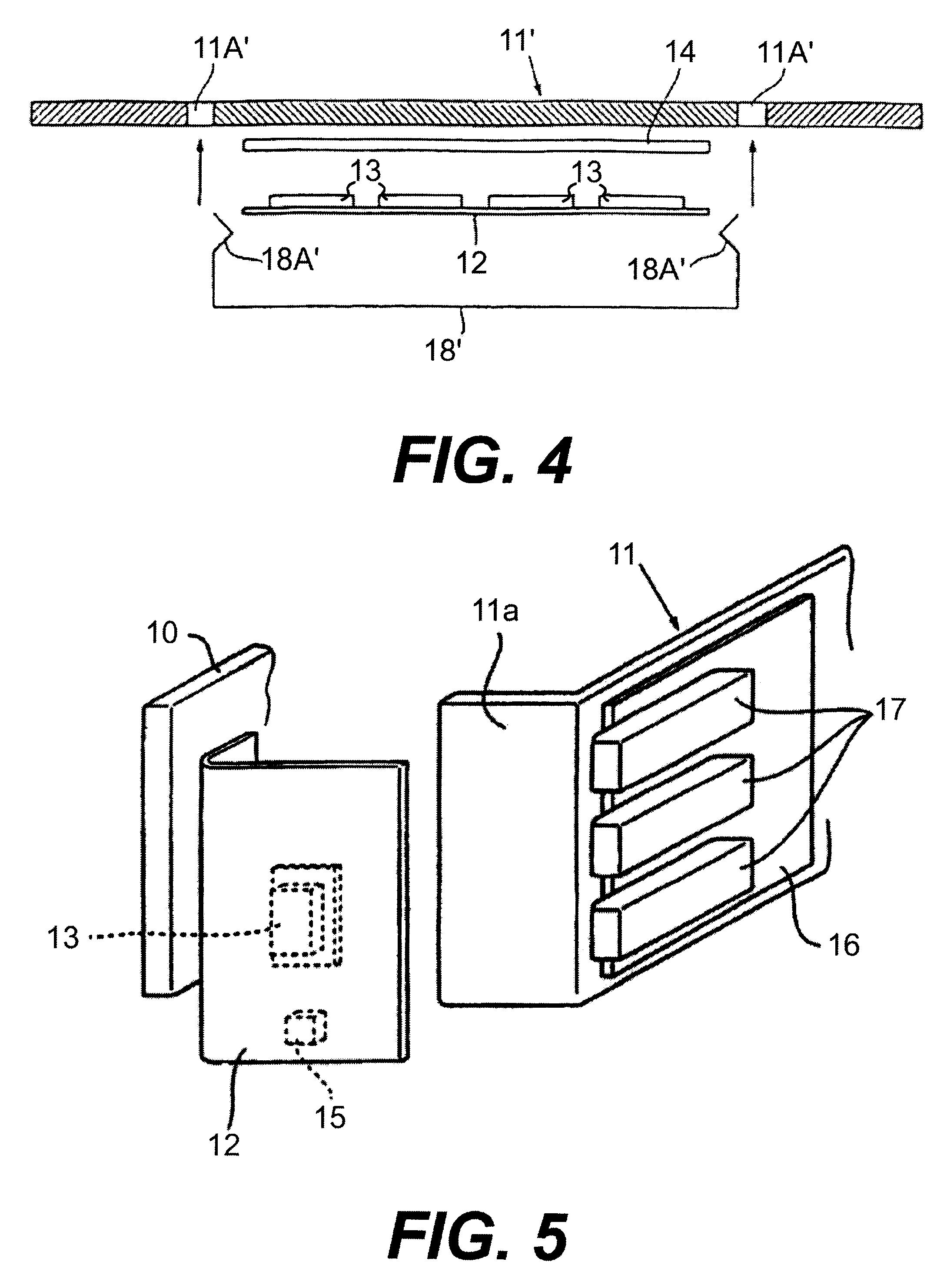patent us6366264