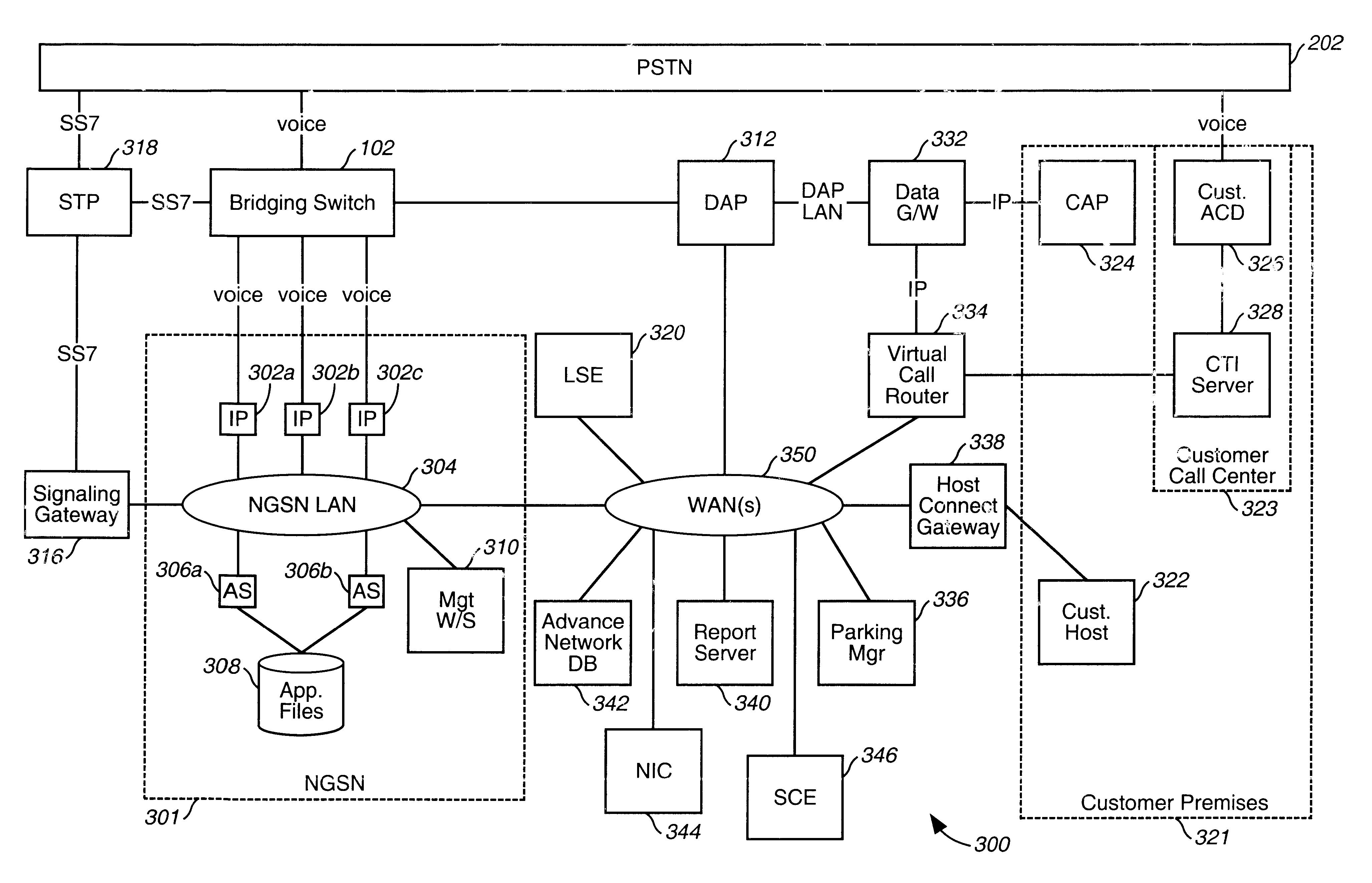 patent us6366658