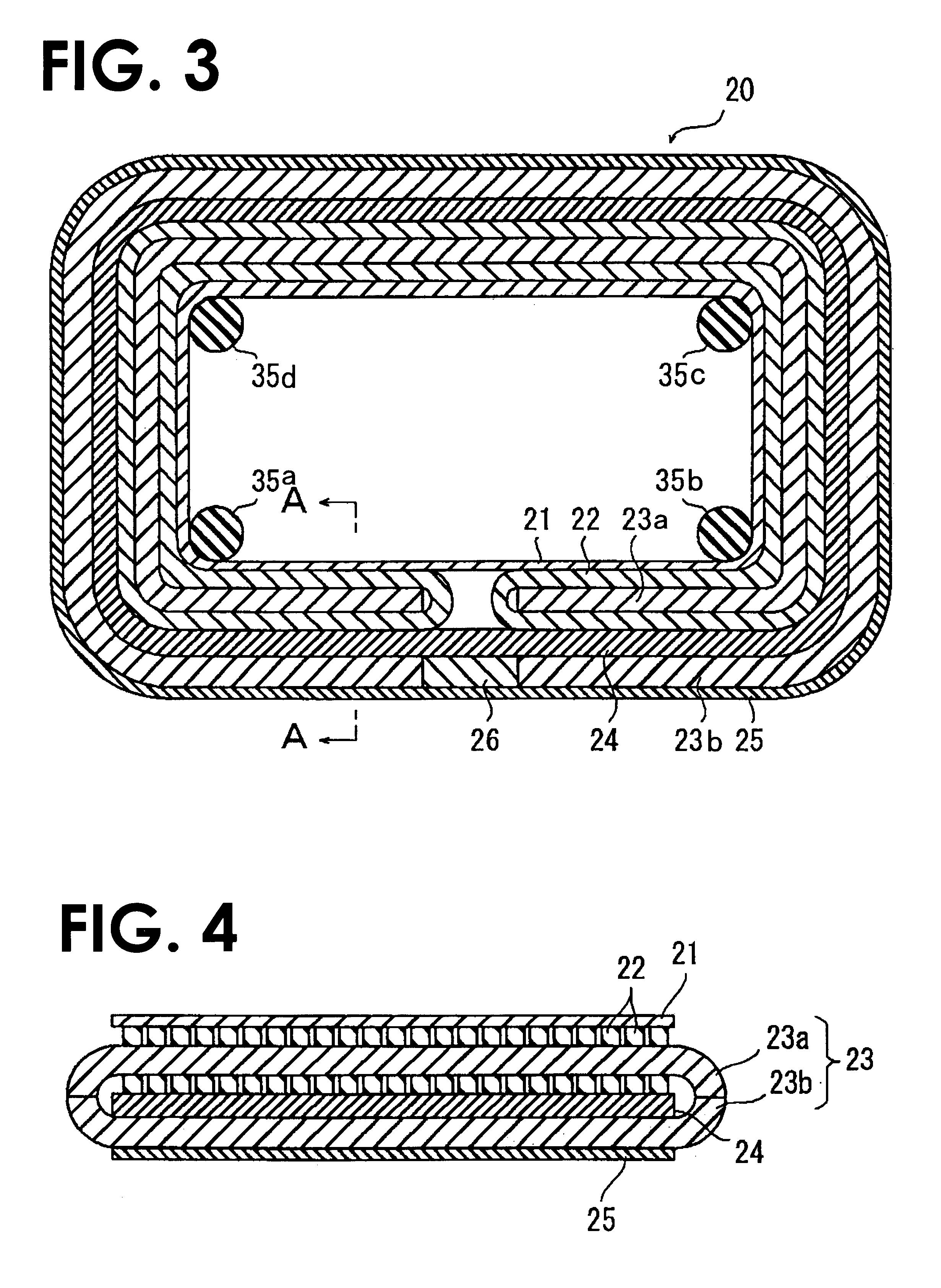 patent us6366757