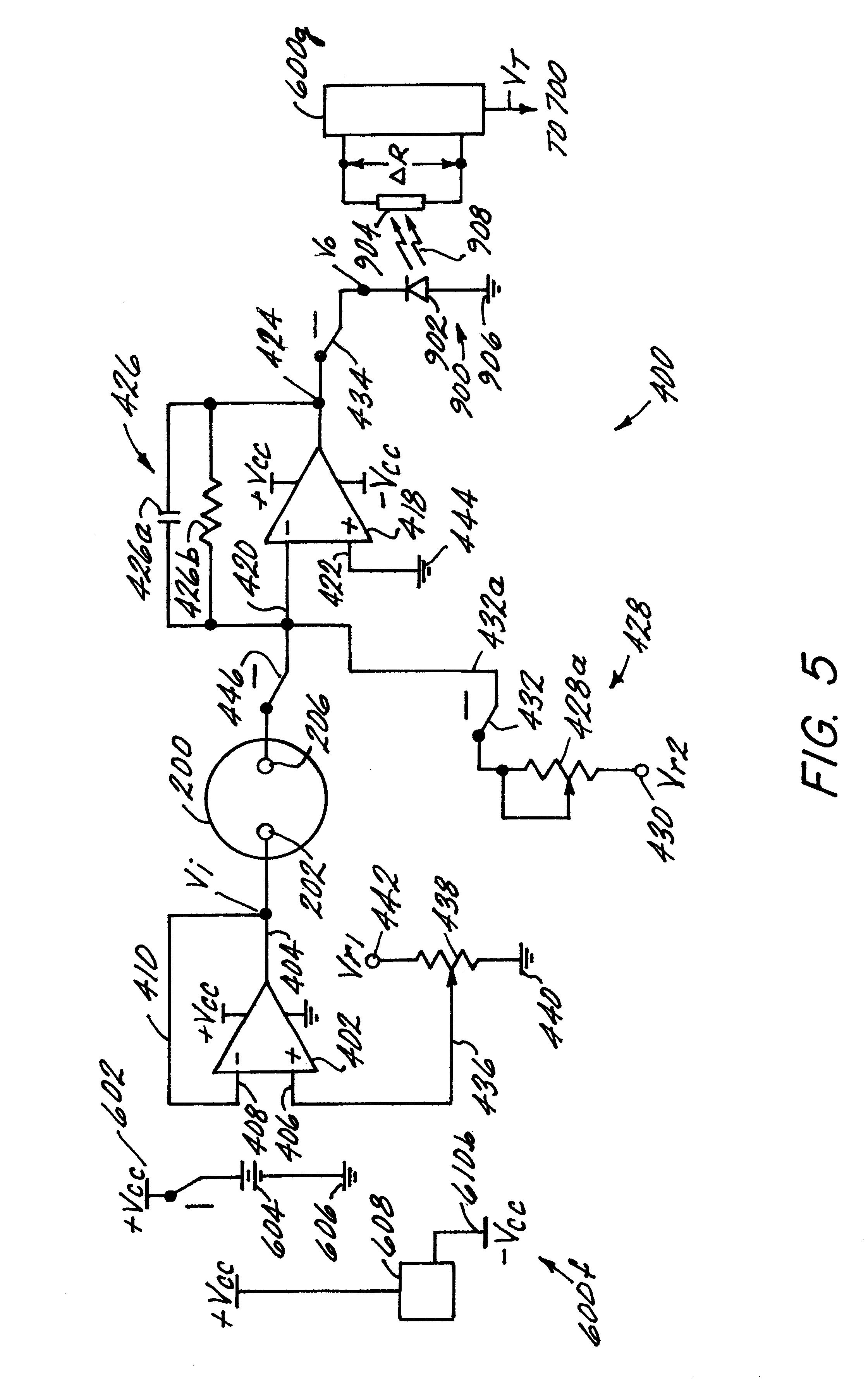 patent us6366794