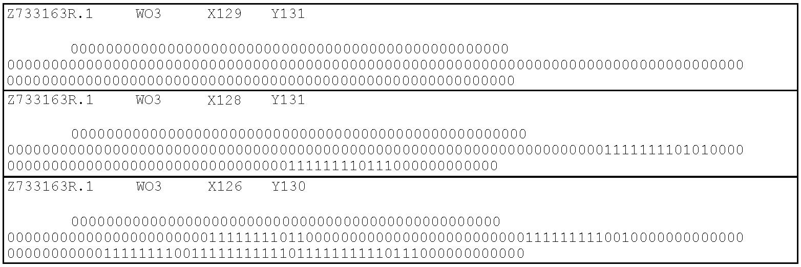 Figure US06367042-20020402-C00001