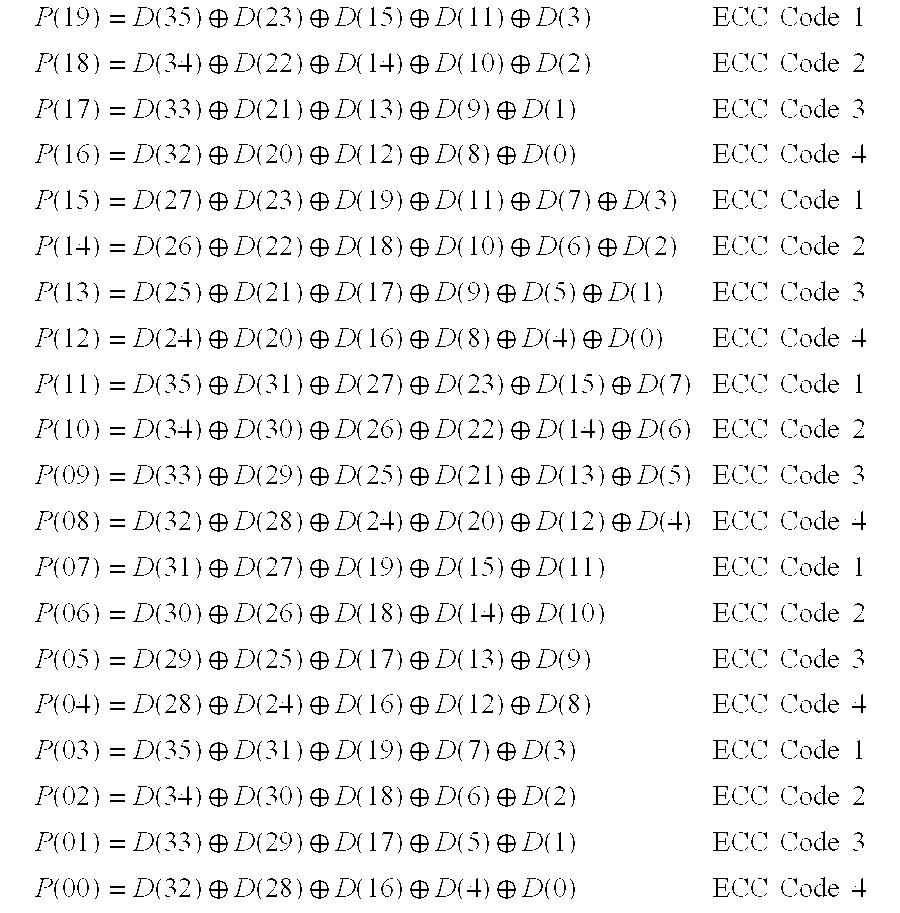 Figure US06367046-20020402-M00002