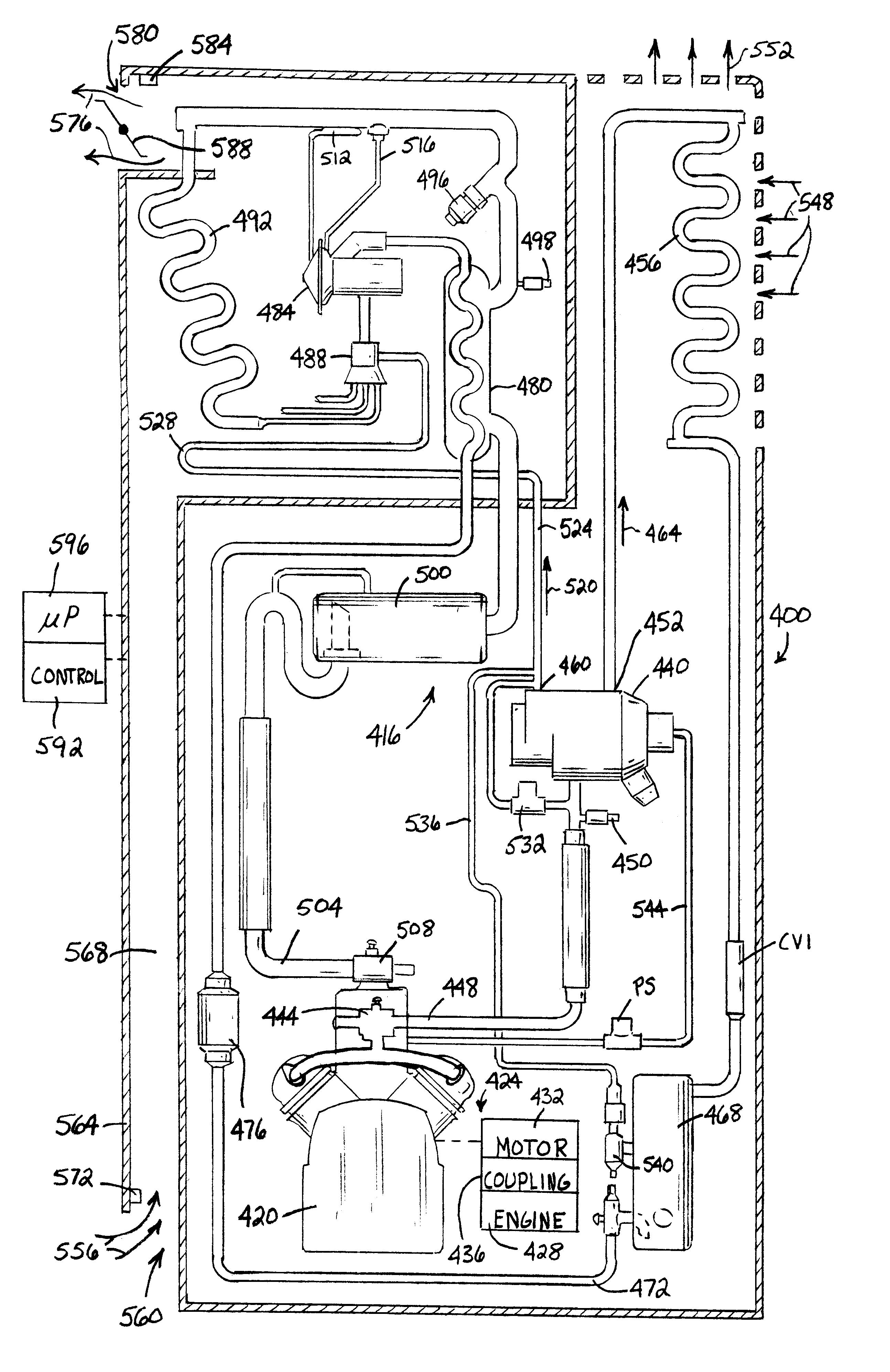 Free thermoking Tripac repair Manual