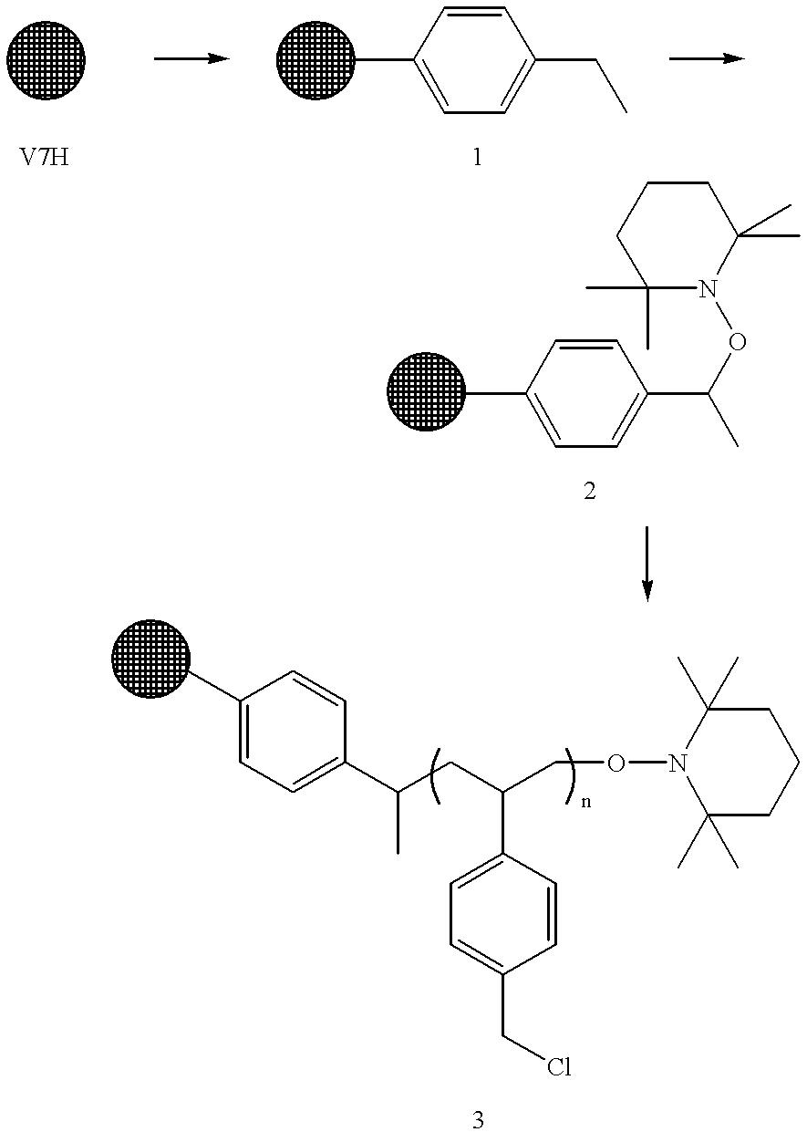 Figure US06368239-20020409-C00018