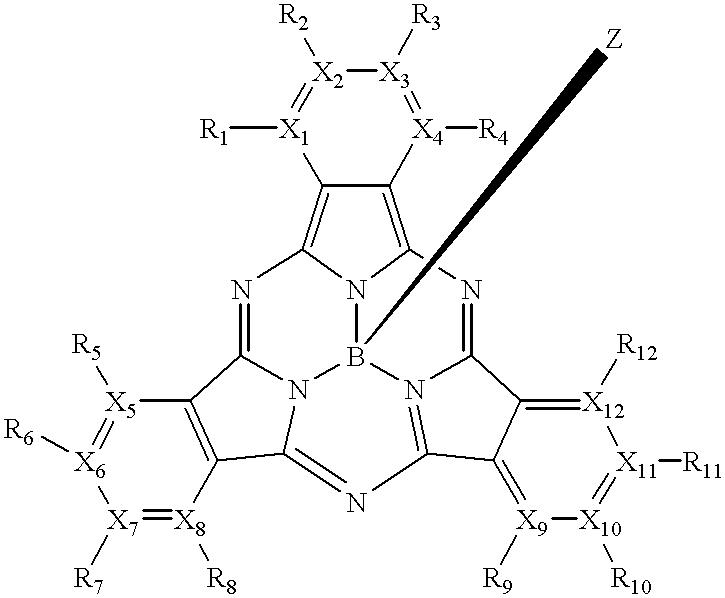 Figure US06368395-20020409-C00001