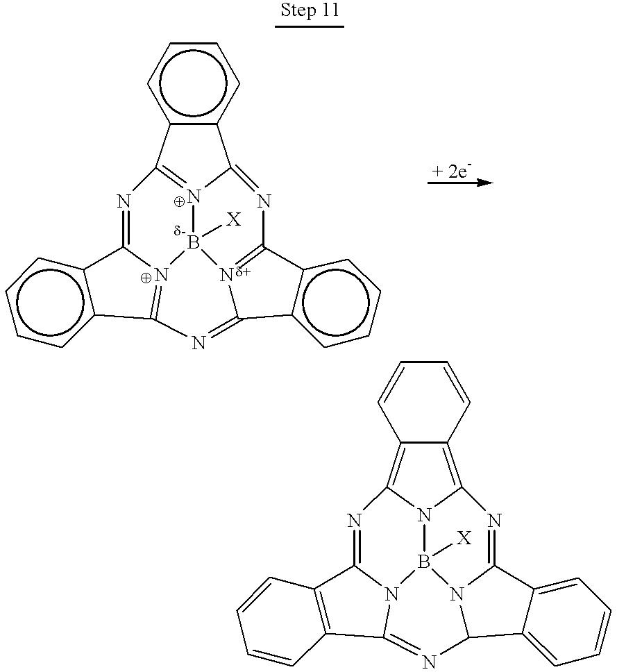 Figure US06368395-20020409-C00013