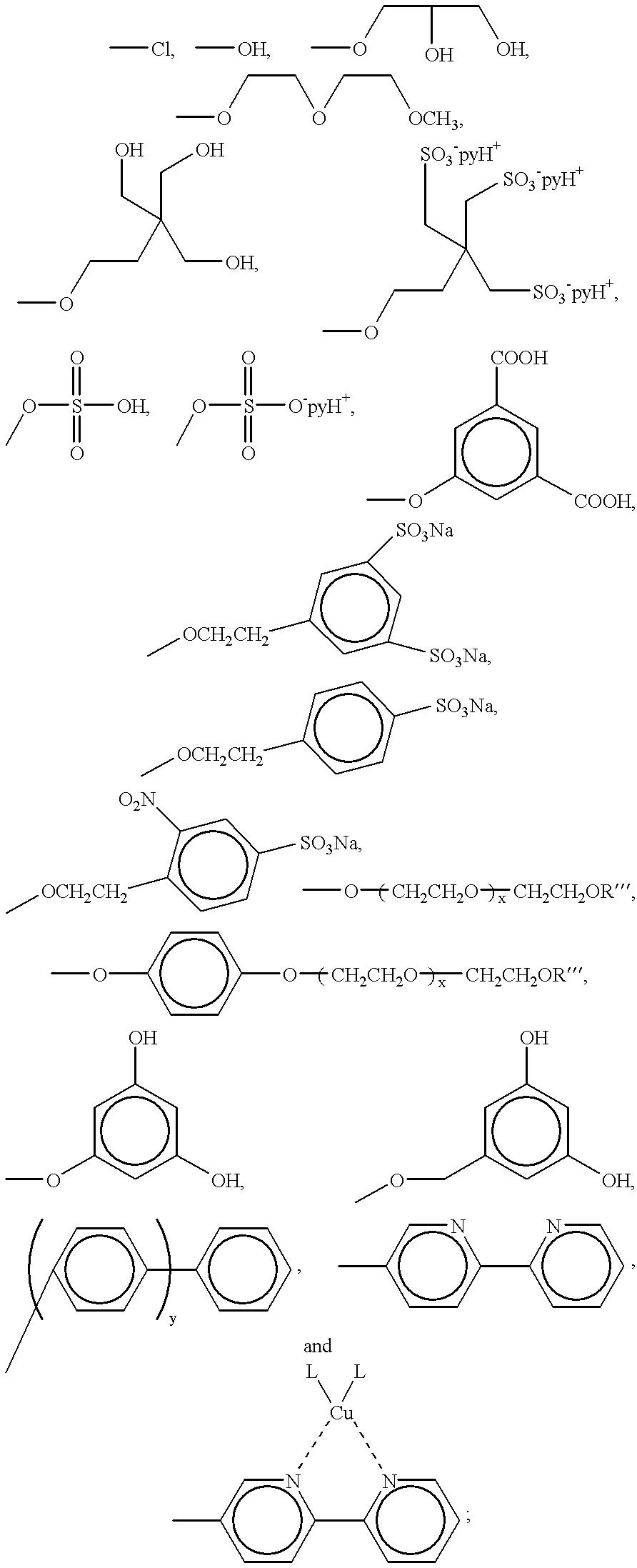 Figure US06368395-20020409-C00016