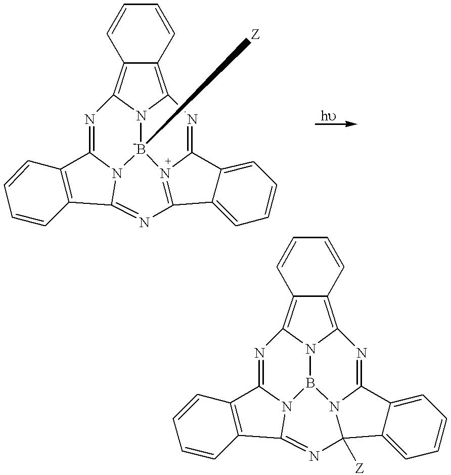 Figure US06368395-20020409-C00017