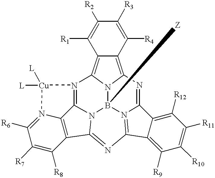 Figure US06368395-20020409-C00022