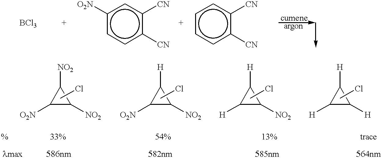 Figure US06368395-20020409-C00039