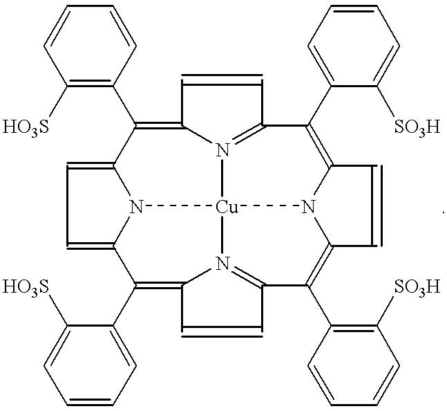 Figure US06368396-20020409-C00005