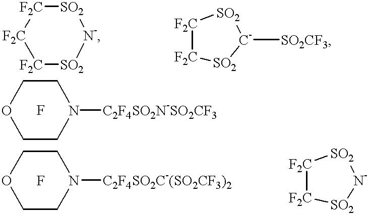 Figure US06368708-20020409-C00005